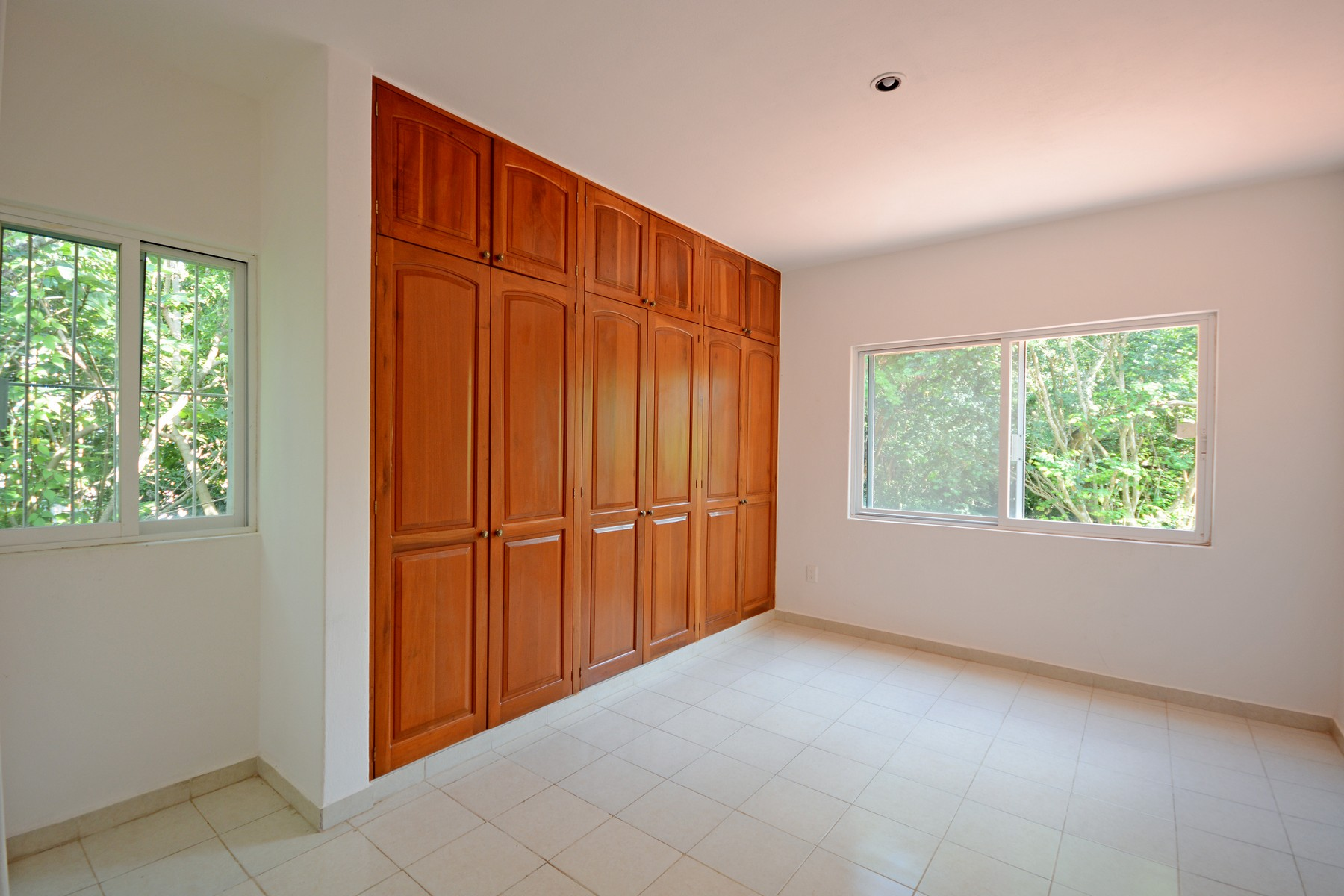 Additional photo for property listing at CASA MONIQUE Club Real, Playacar Fase II Lote 259 Playa Del Carmen, Quintana Roo 77710 México