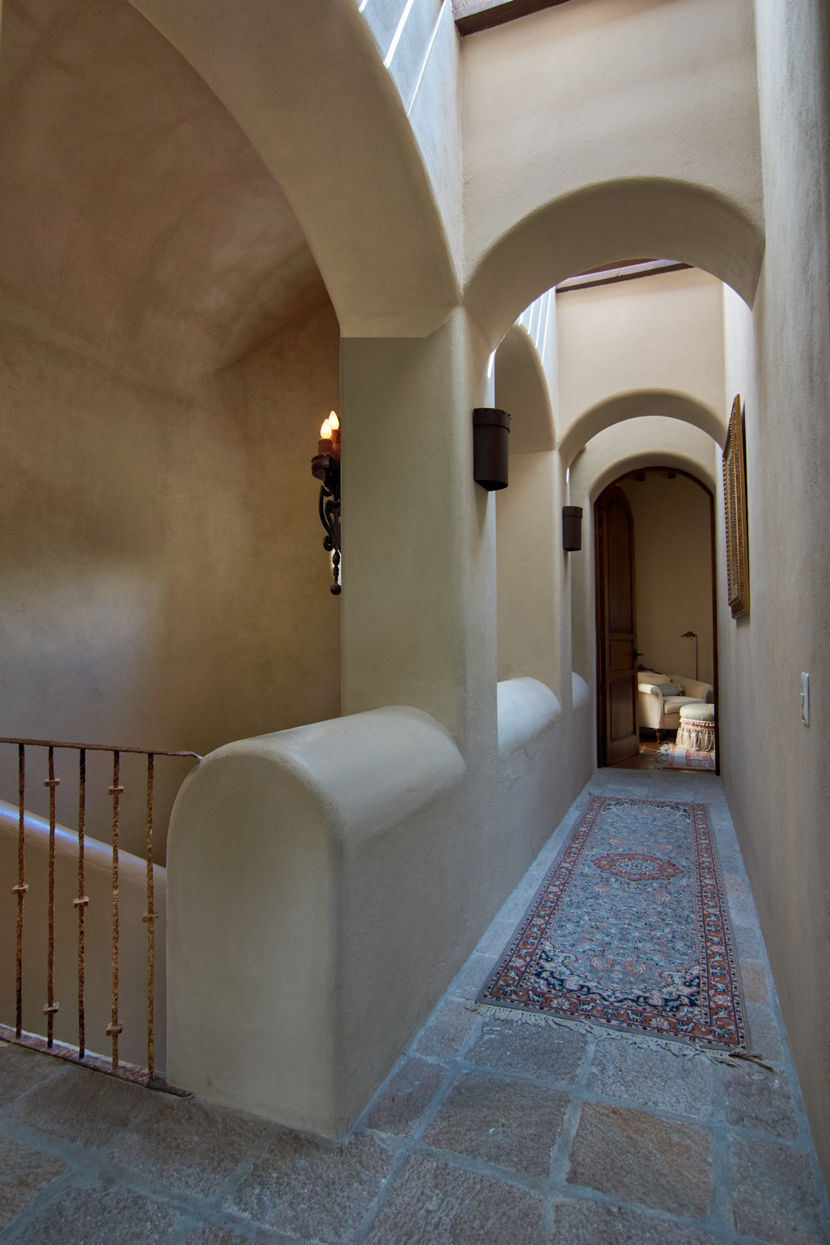Additional photo for property listing at Casa Guadiana Guadiana, San Miguel De Allende, Guanajuato México