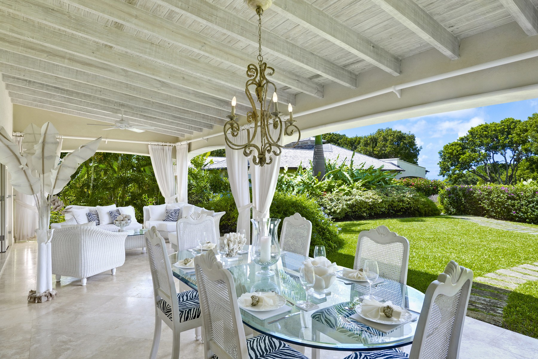 sales property at Greentails Villa 2
