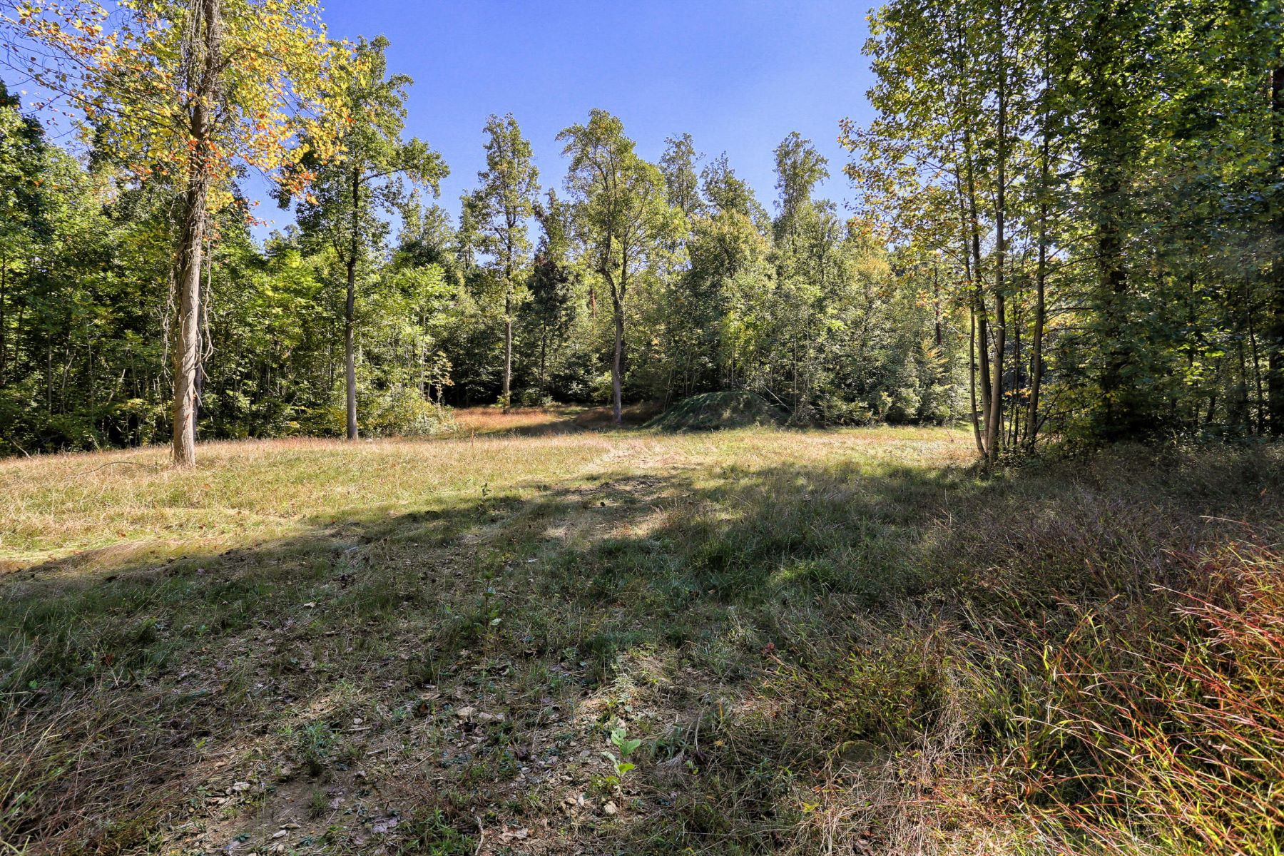Additional photo for property listing at Hilldale Estates 63 Hilldale Road lot 9 Pequea, 宾夕法尼亚州 17565 美国