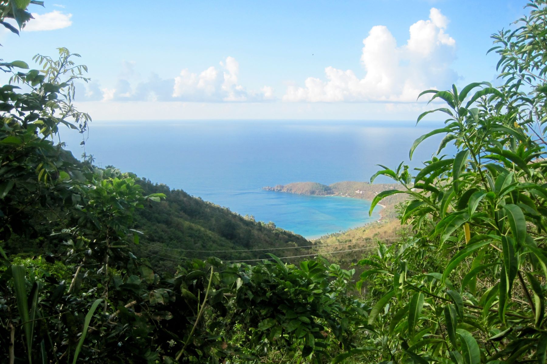 Additional photo for property listing at Brewer's Bay View Brewers Bay, Tortola British Virgin Islands