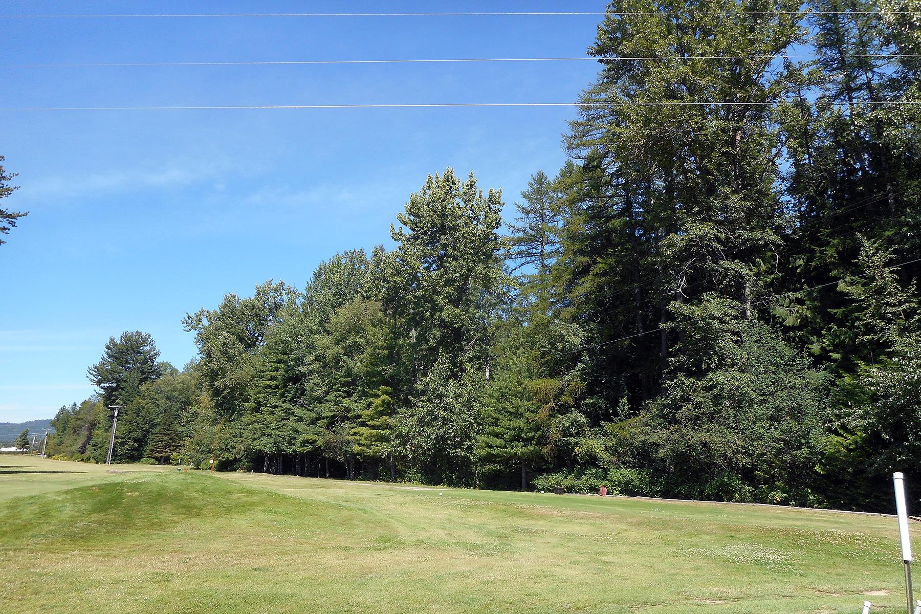 Terreno por un Venta en Premier Sandpoint Development Property NNA 17.77 acres off Highway 200 Ponderay, Idaho, 83852 Estados Unidos