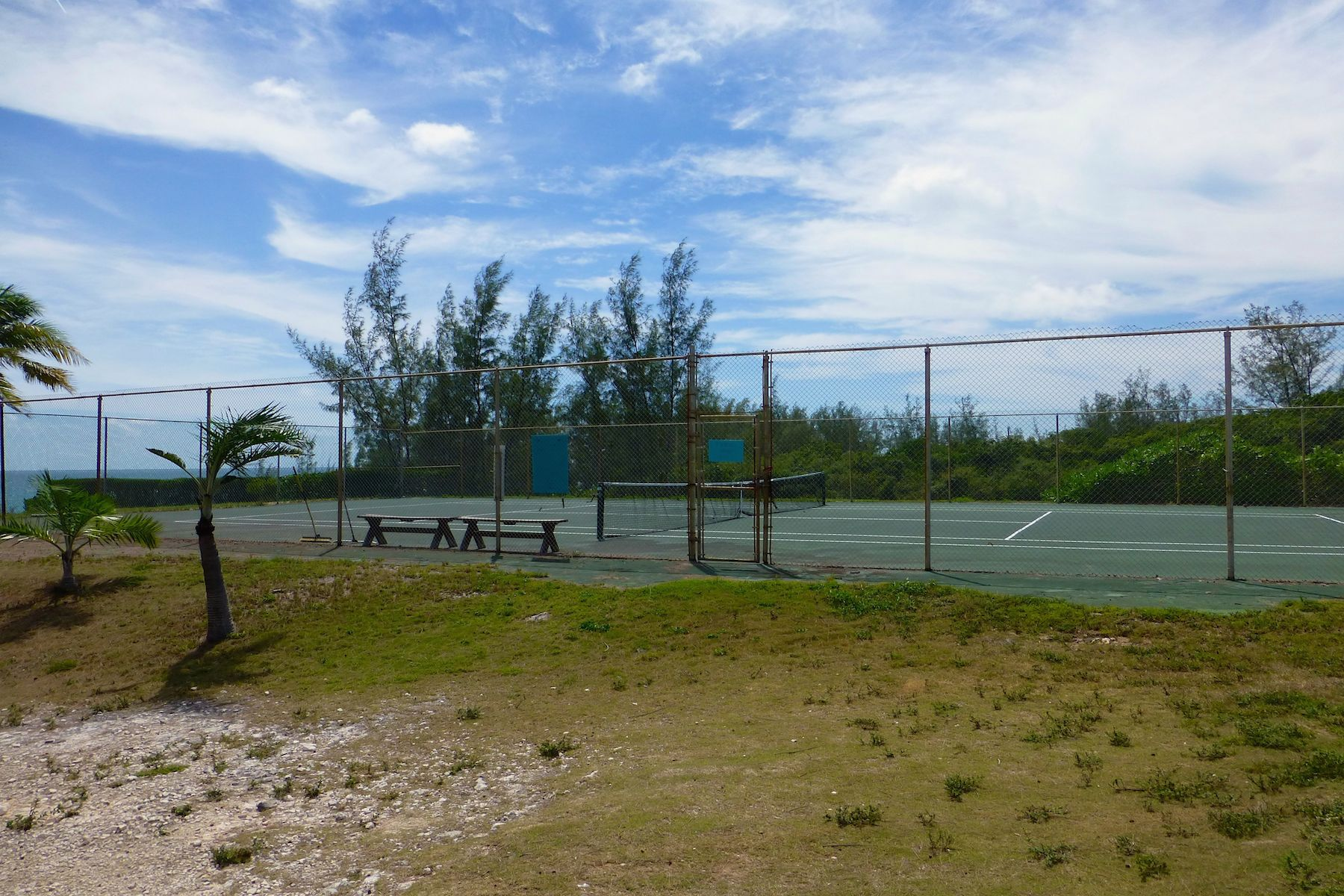 Additional photo for property listing at Lot 8, Block 8, Section A Rainbow Bay, Eleuthera Bahamas