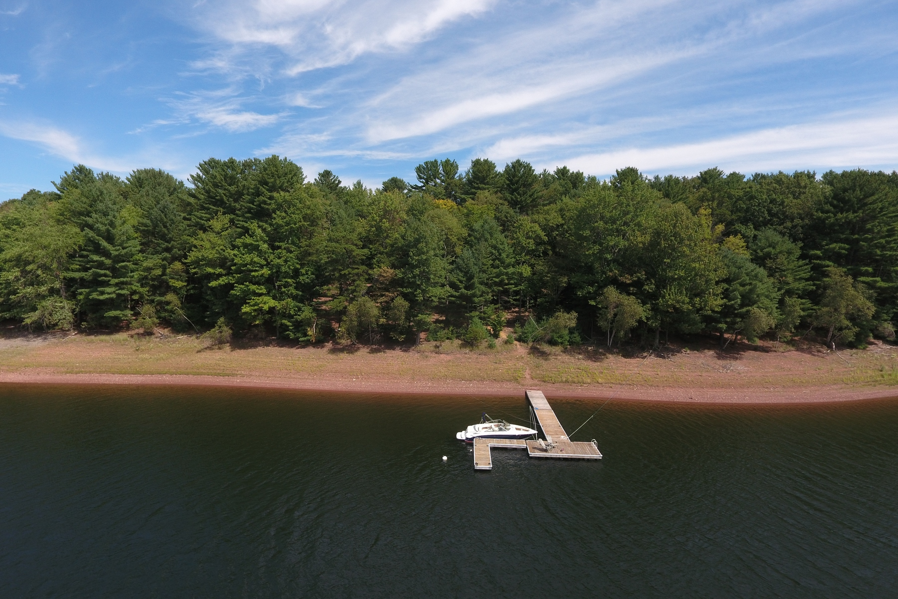 Additional photo for property listing at Lakefront Gem at The Chapin Estate 234 Sunset Point White Lake, New York 12786 United States