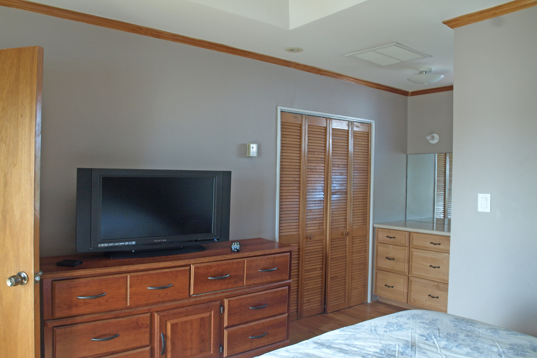 Additional photo for property listing at Delaporte Townhouse with Privacy Cable Beach, 新普罗维登斯/拿骚 巴哈马