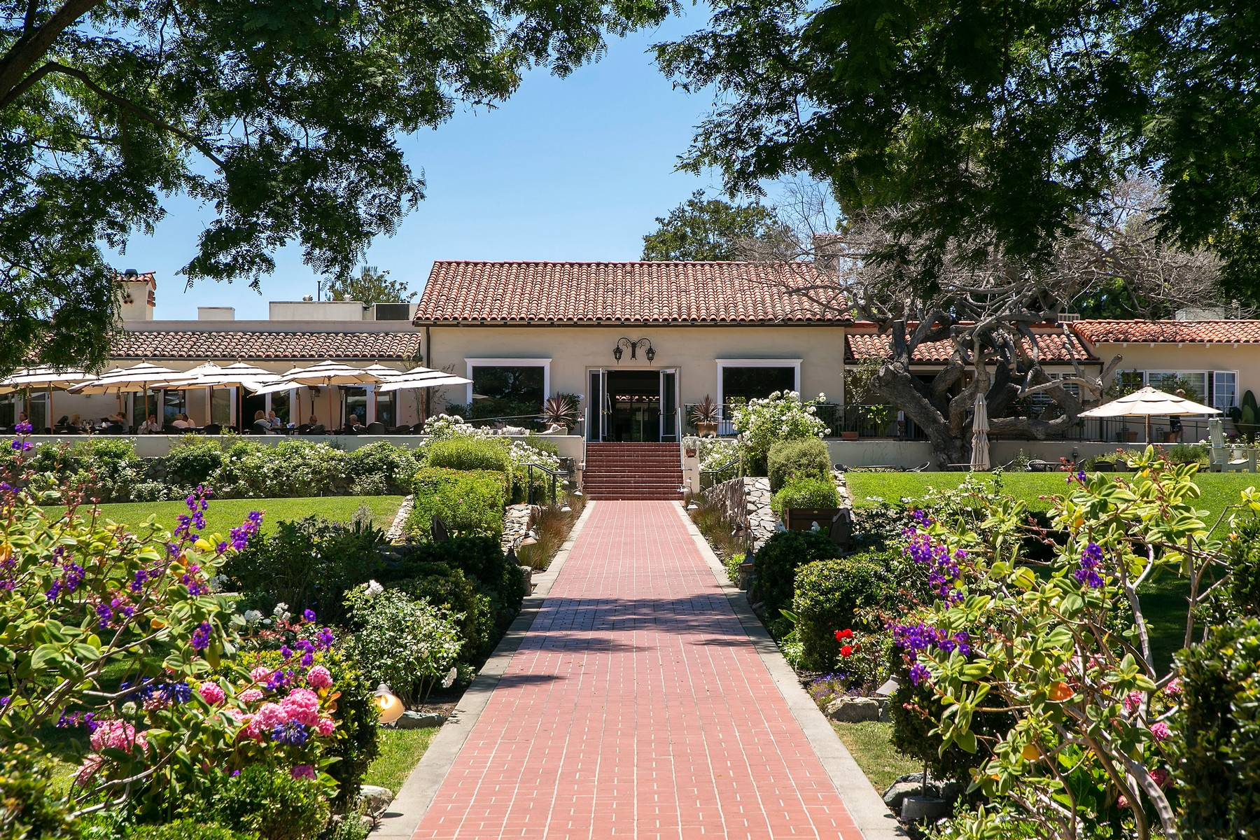 Additional photo for property listing at 6380 Paseo Delicias  Rancho Santa Fe, California 92067 Estados Unidos