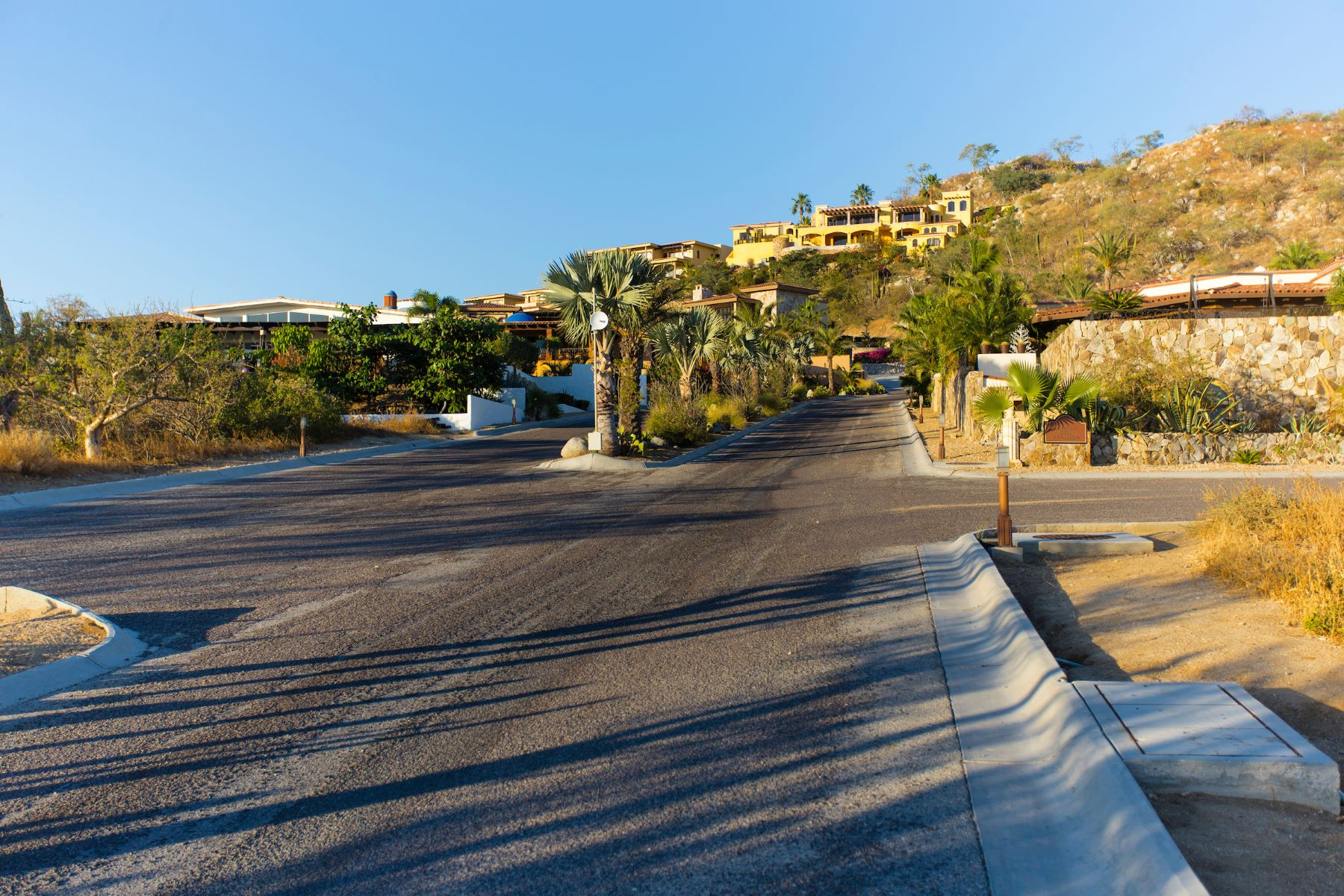Additional photo for property listing at Rancho Paraíso Heights E-11 Cabo San Lucas, Baja California Sur México