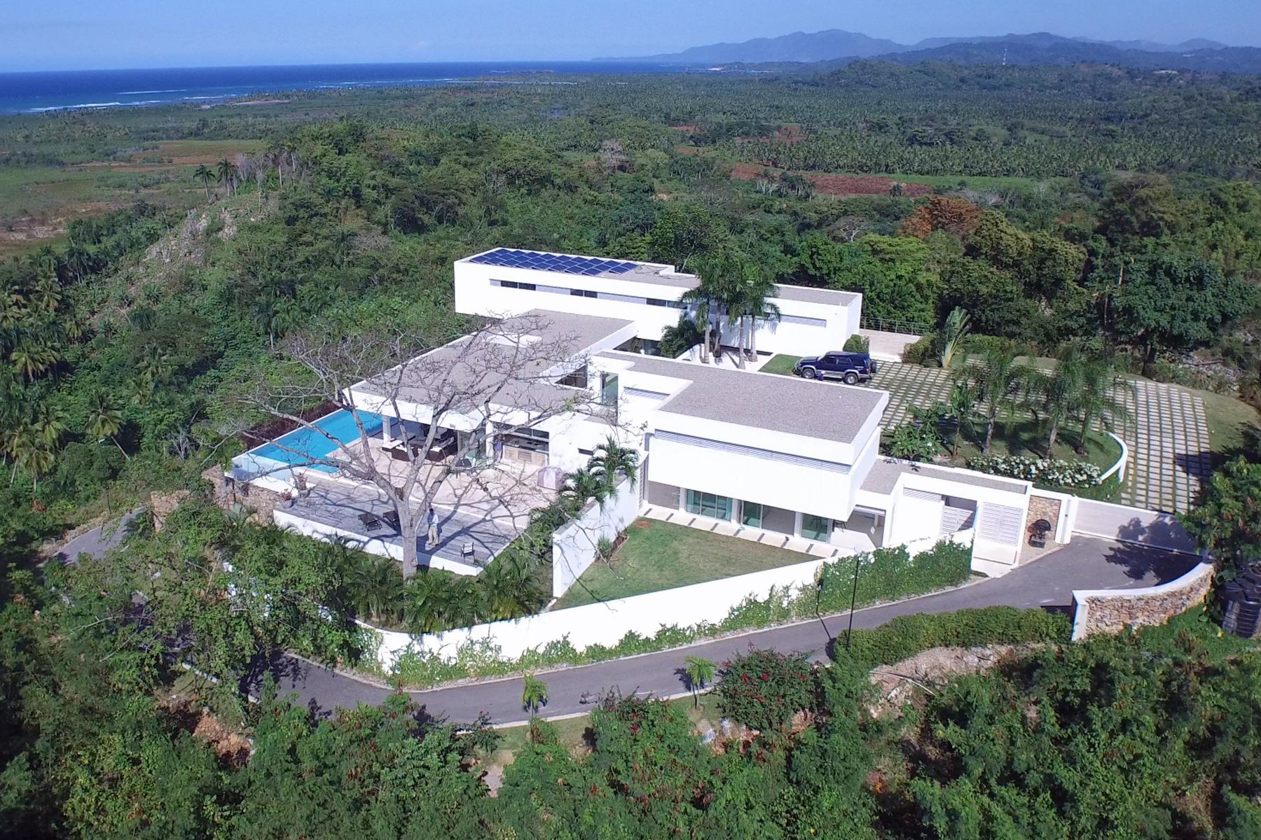 sales property at Villa Elroca