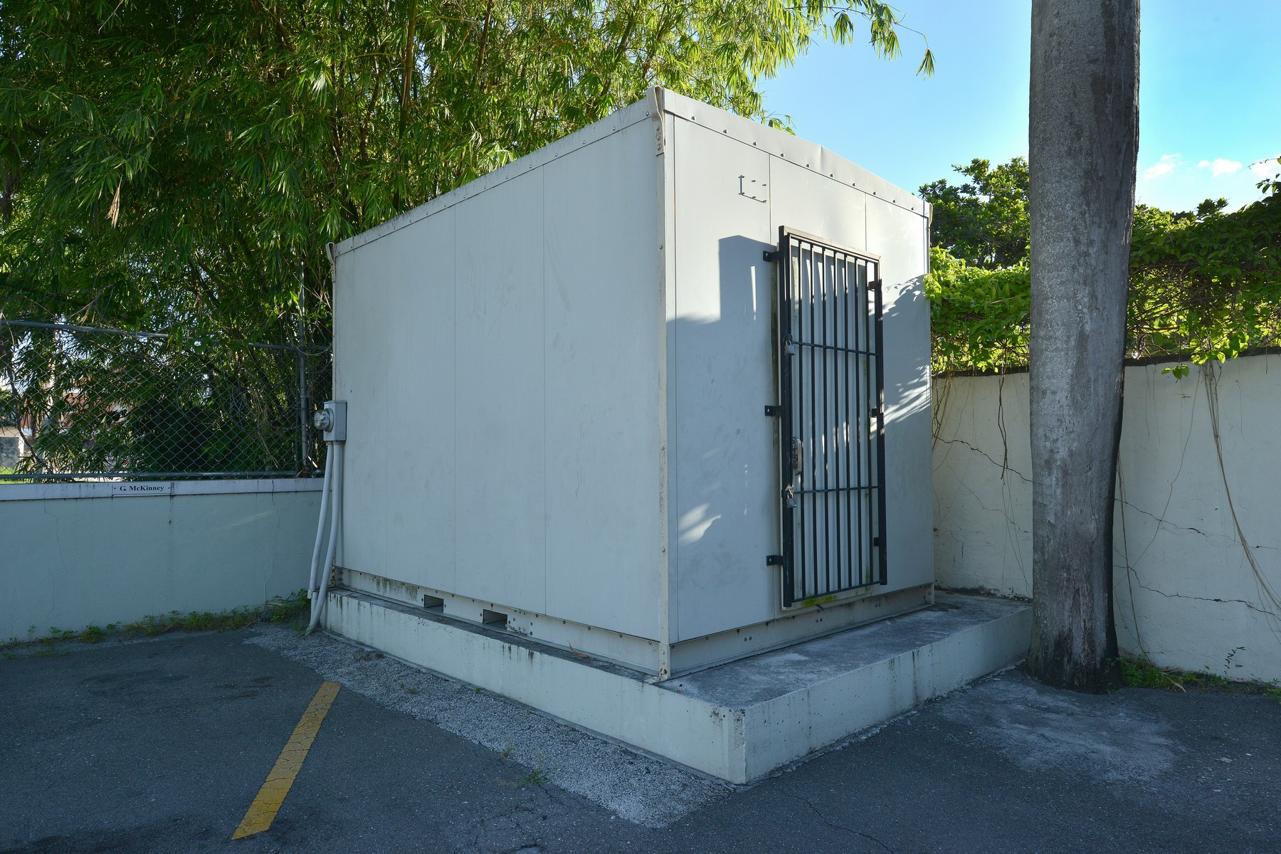 Additional photo for property listing at One Millars Court Downtown, New Providence/Nassau Bahamas