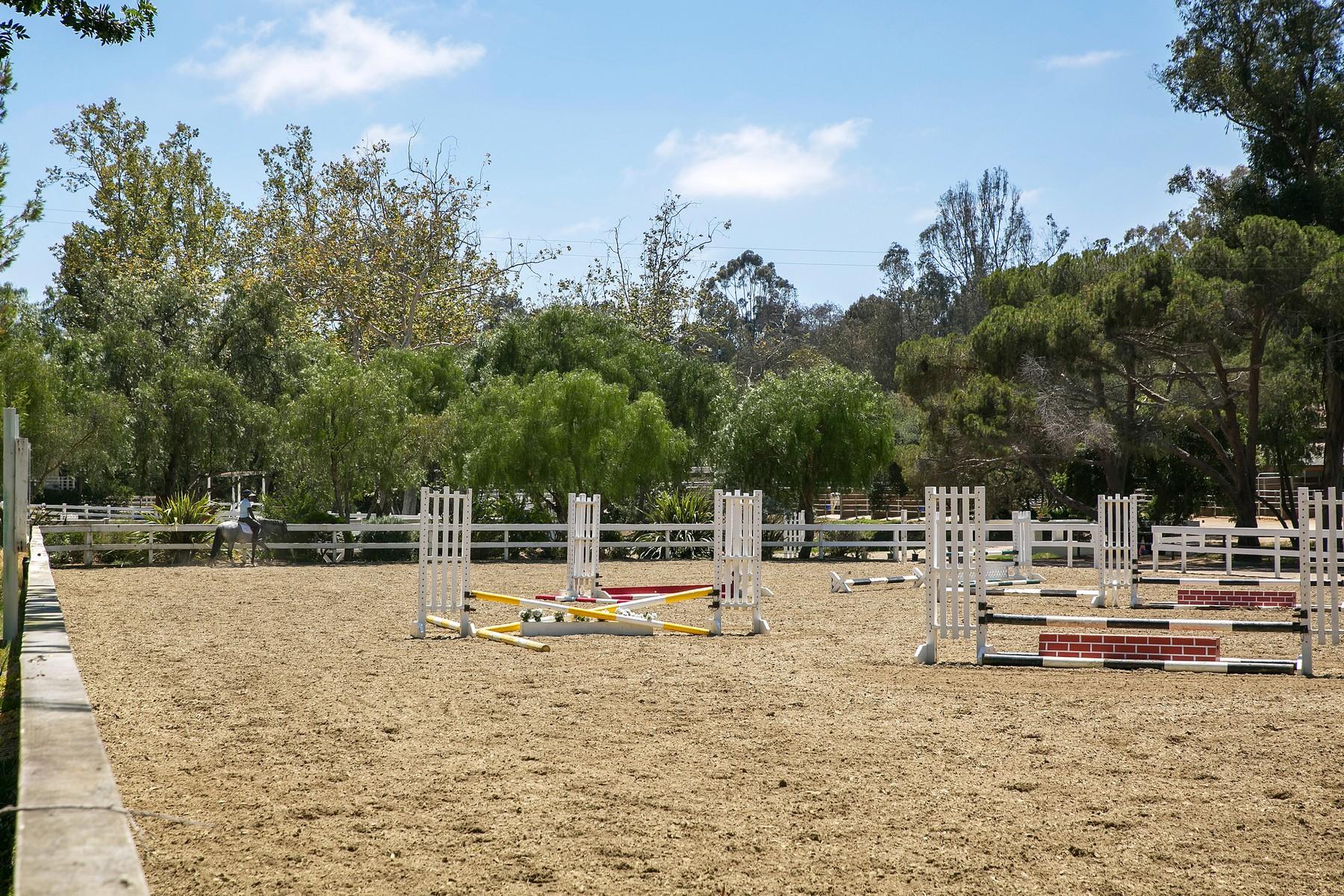 Additional photo for property listing at 6380 Paseo Delicias  Rancho Santa Fe, 加利福尼亚州 92067 美国
