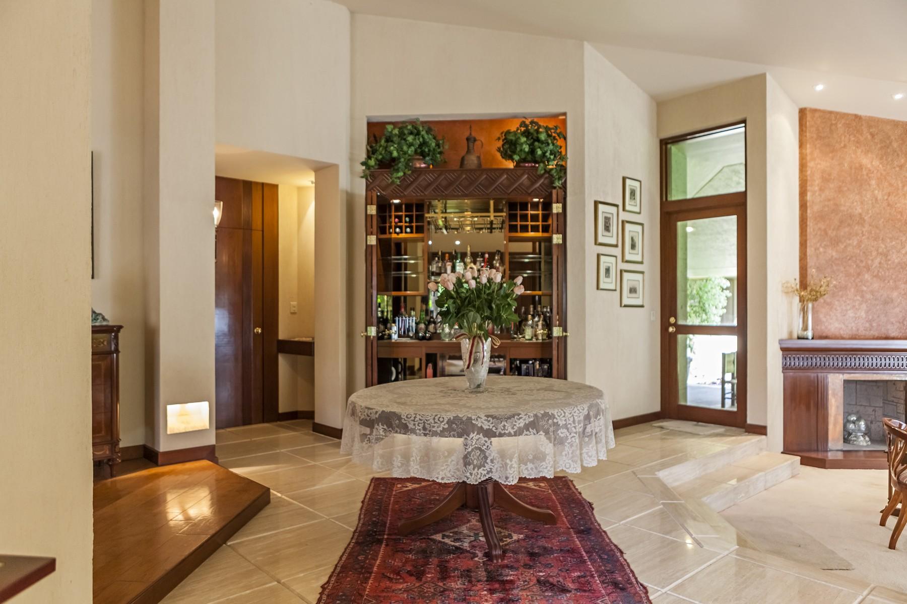 Additional photo for property listing at Santa Isabel en San Gonzalo, Guadalajara. San Gonzalo Zapopan Zapopan, Jalisco 45110 Mexico