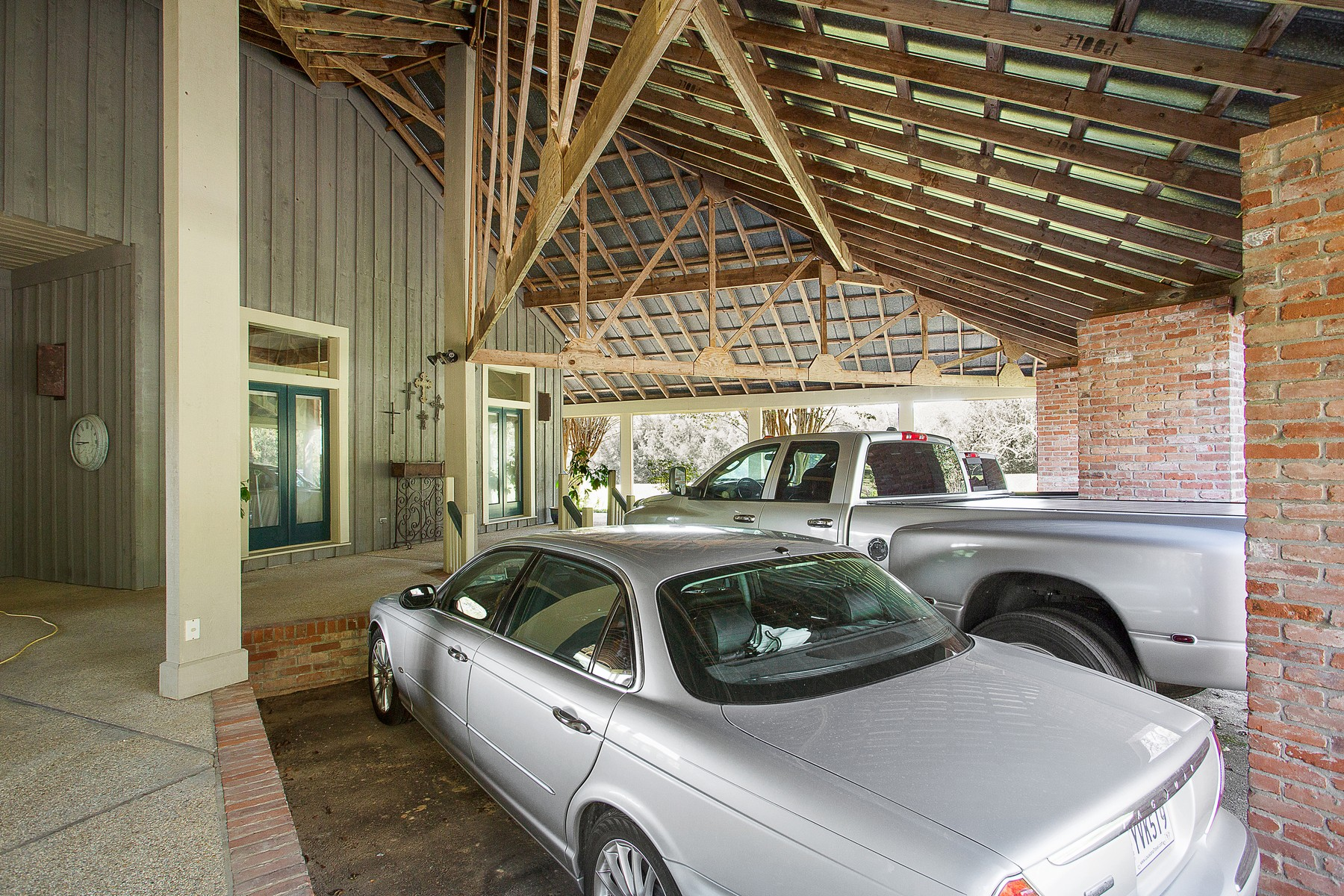 Additional photo for property listing at 807 Ogden Rd 80799 Ogden Rd Covington, Louisiana 70435 United States