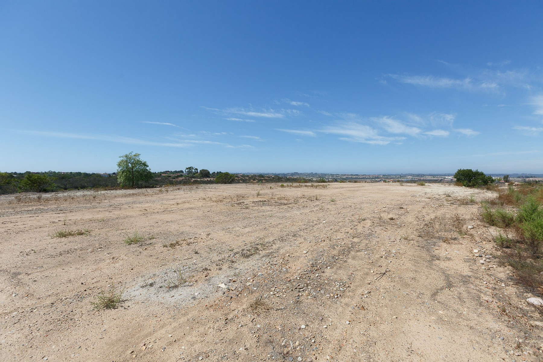 Land for Sale at 6905 The Preserve Court 25 San Diego, California 92130 United States
