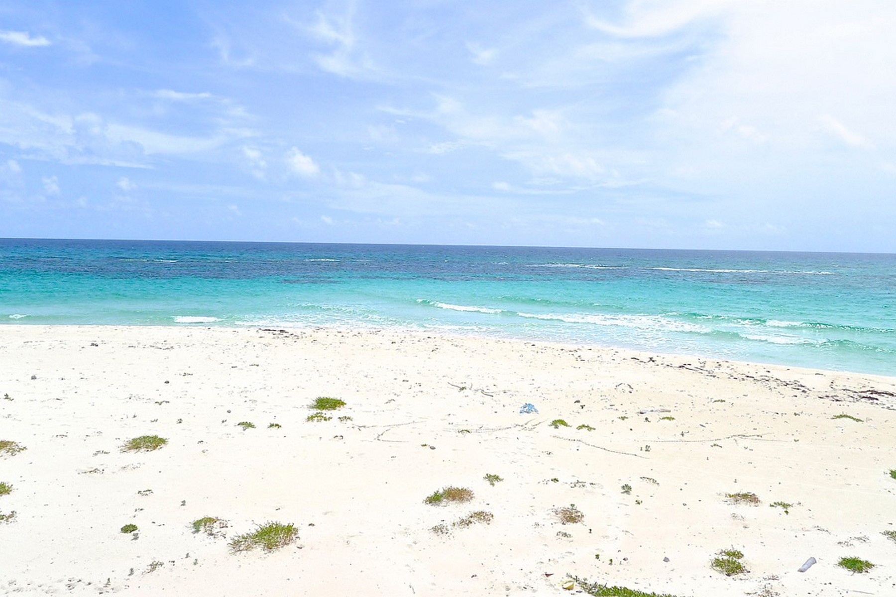 Additional photo for property listing at Long Island Beachfront Acreage Clarence Town, Long Island Bahamas