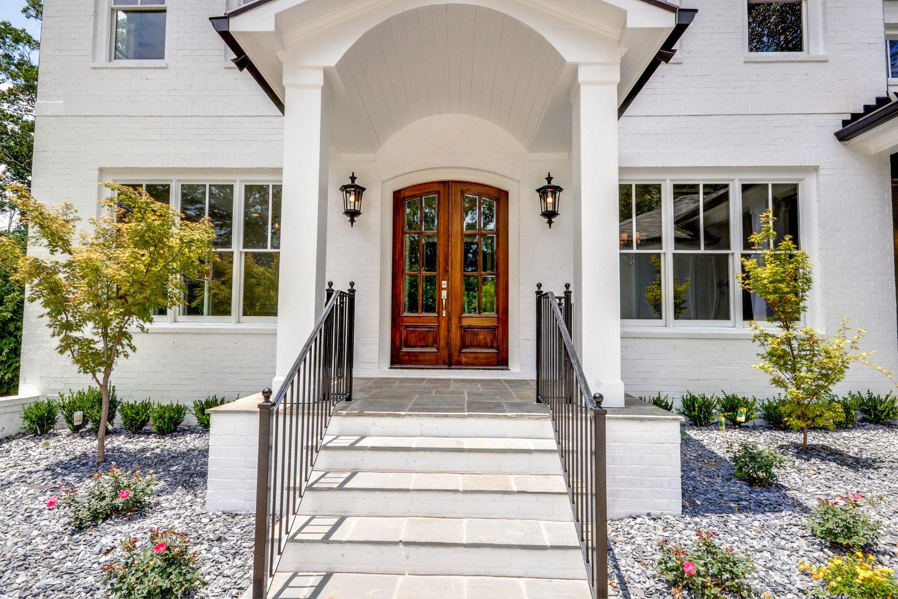 sales property at Individual Gated Estate Lot