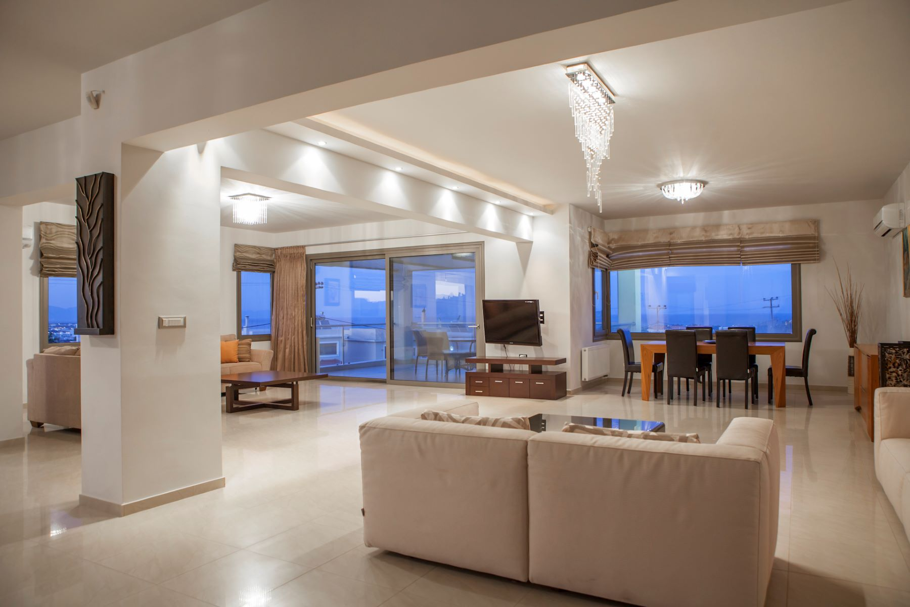 Single Family Home for Sale at Deluxe Living Koskinou Deluxe Living Rhodes, Southern Aegean, 85100 Greece