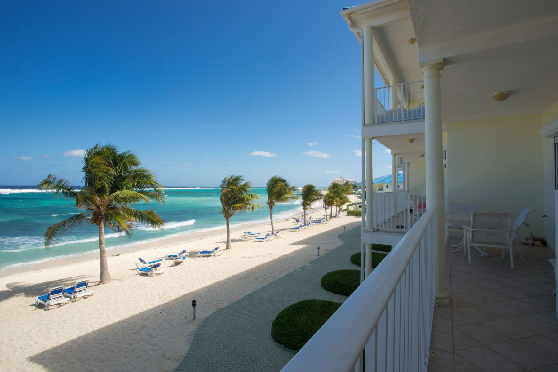 Additional photo for property listing at Castaways Cove #224 Castaways Cove Queens Hwy East End,  KY1 Cayman Islands