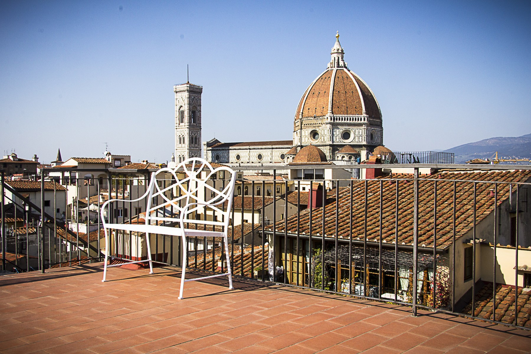 Multi-Family Home for Sale at Historic palace close to the Bargello museum Via Ghibellina Firenze, Florence 50100 Italy