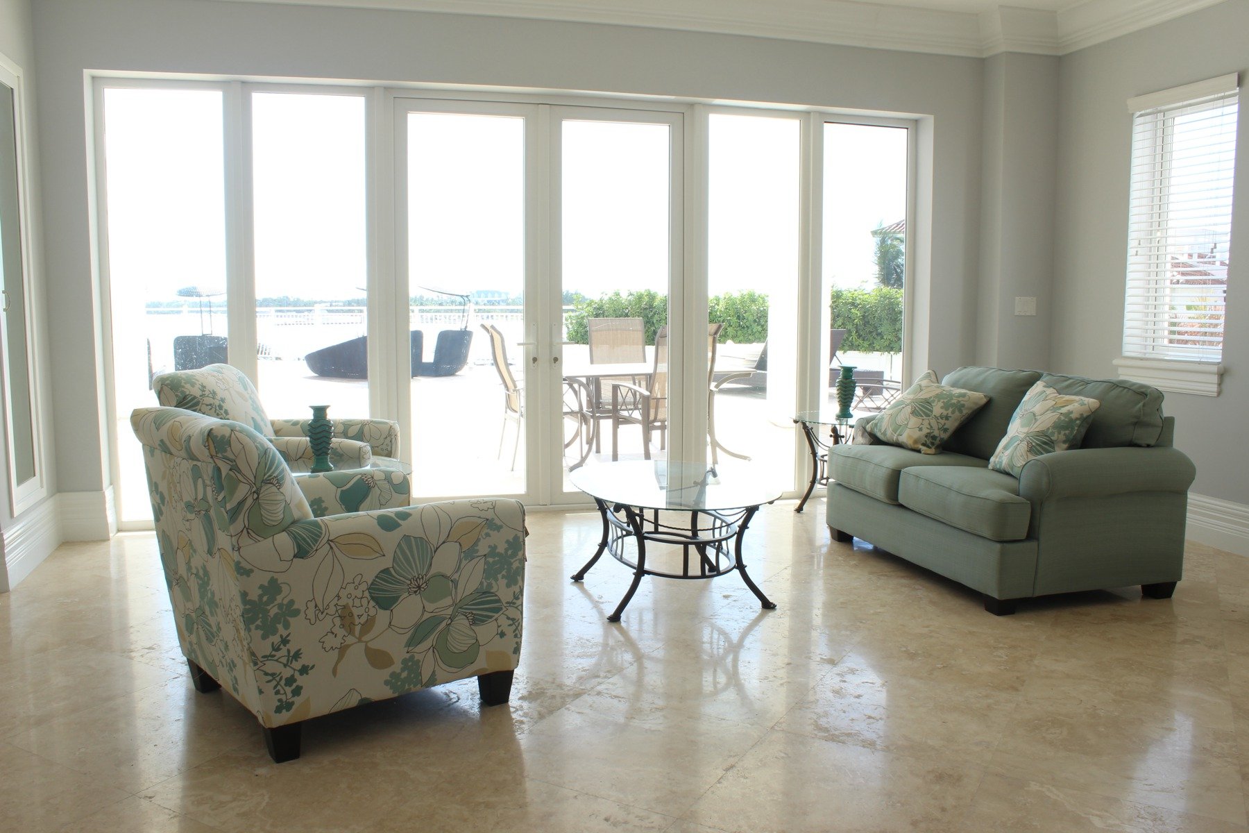 Condominium for Rent at One Ocean #106 Paradise Island, Nassau And Paradise Island Bahamas