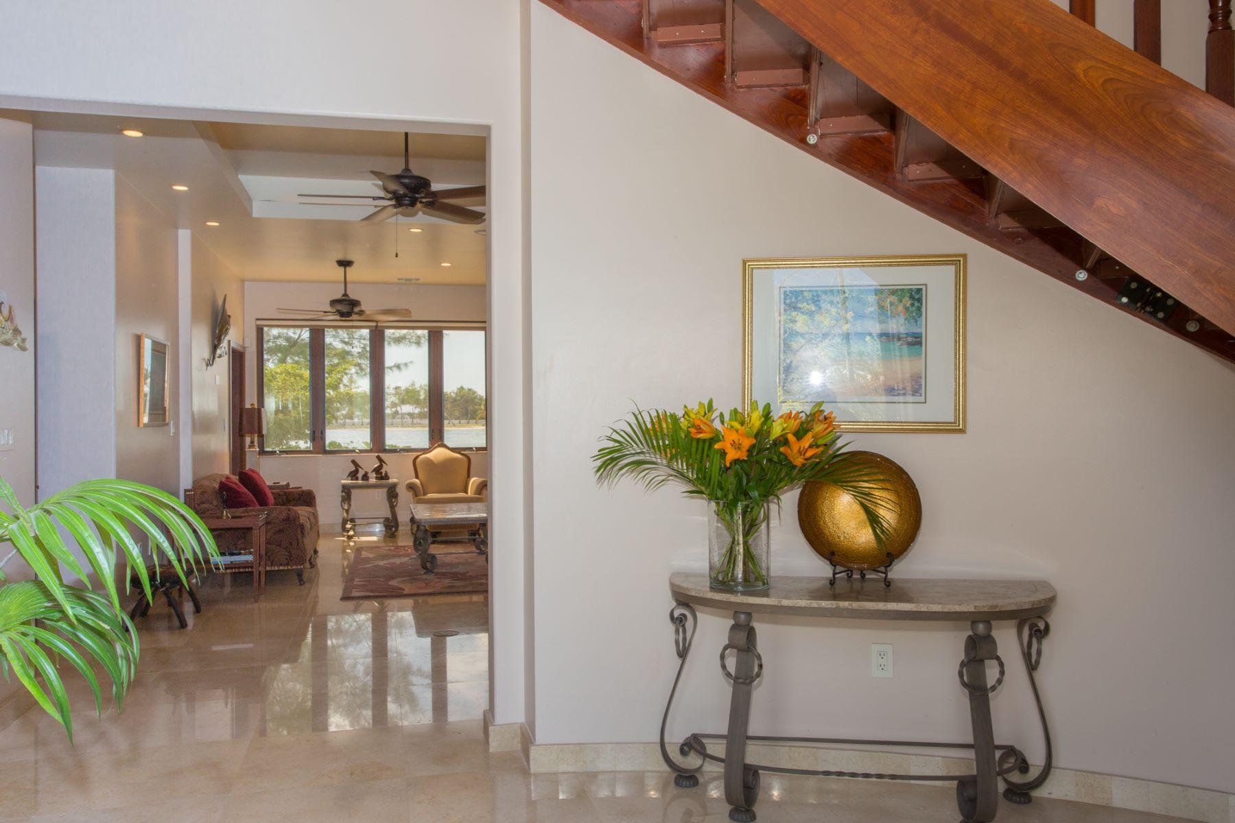 Additional photo for property listing at Casuarina Cove Sand Point Rd Rum Point, Gran Caimán KY1 Islas Caimán