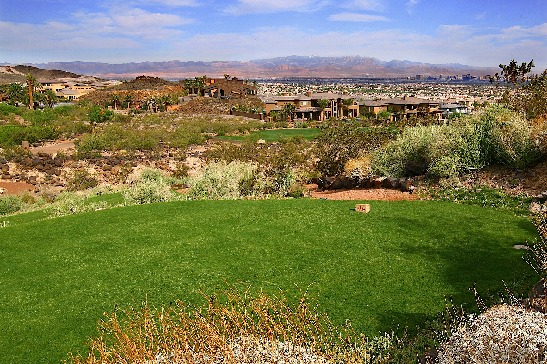 Additional photo for property listing at 1205 Amber Rim Dr 1205 Amber Rim Dr Henderson, Nevada 89012 United States