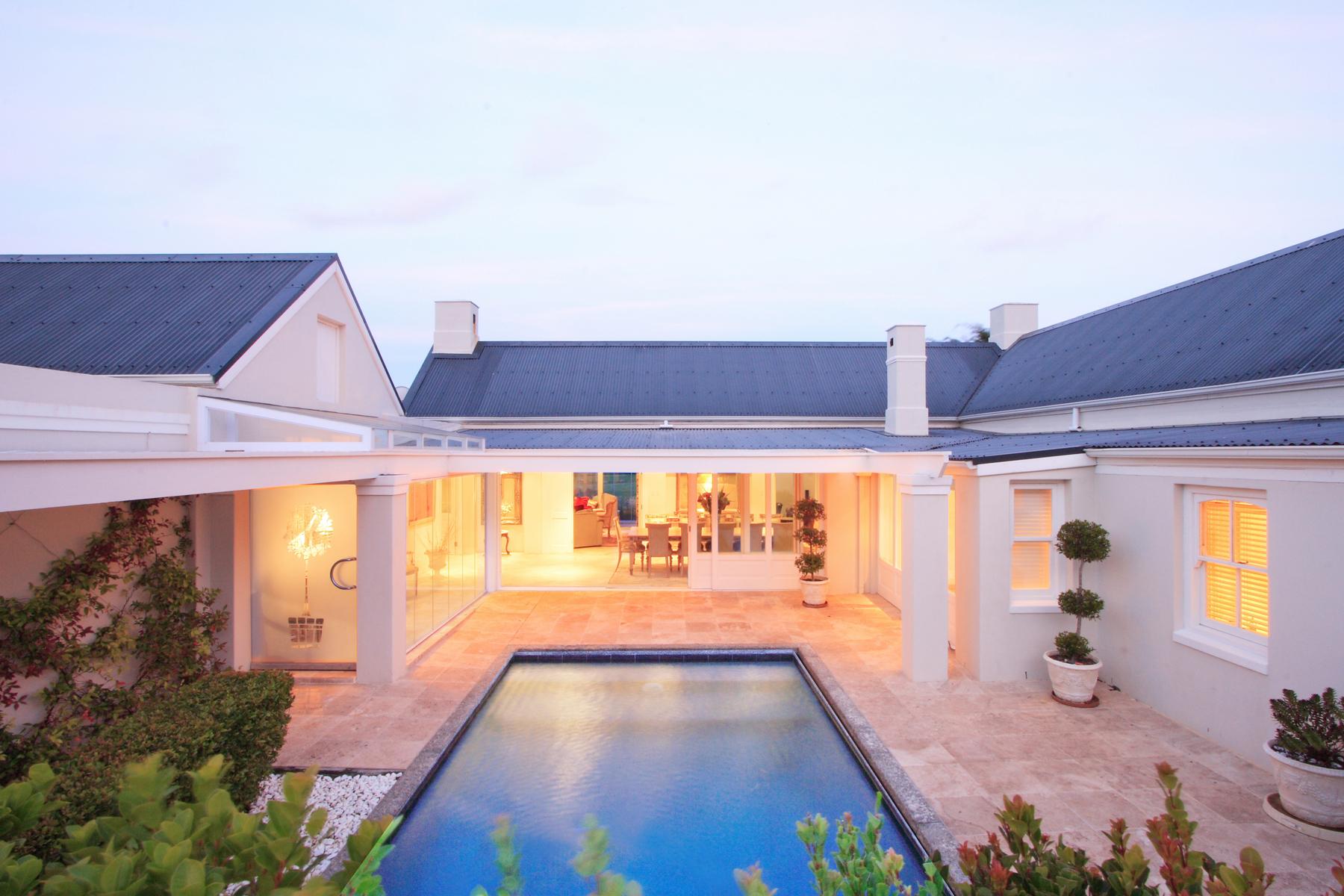 Einfamilienhaus für Verkauf beim Tokai Cape Town, Westkap, 7945 Südafrika