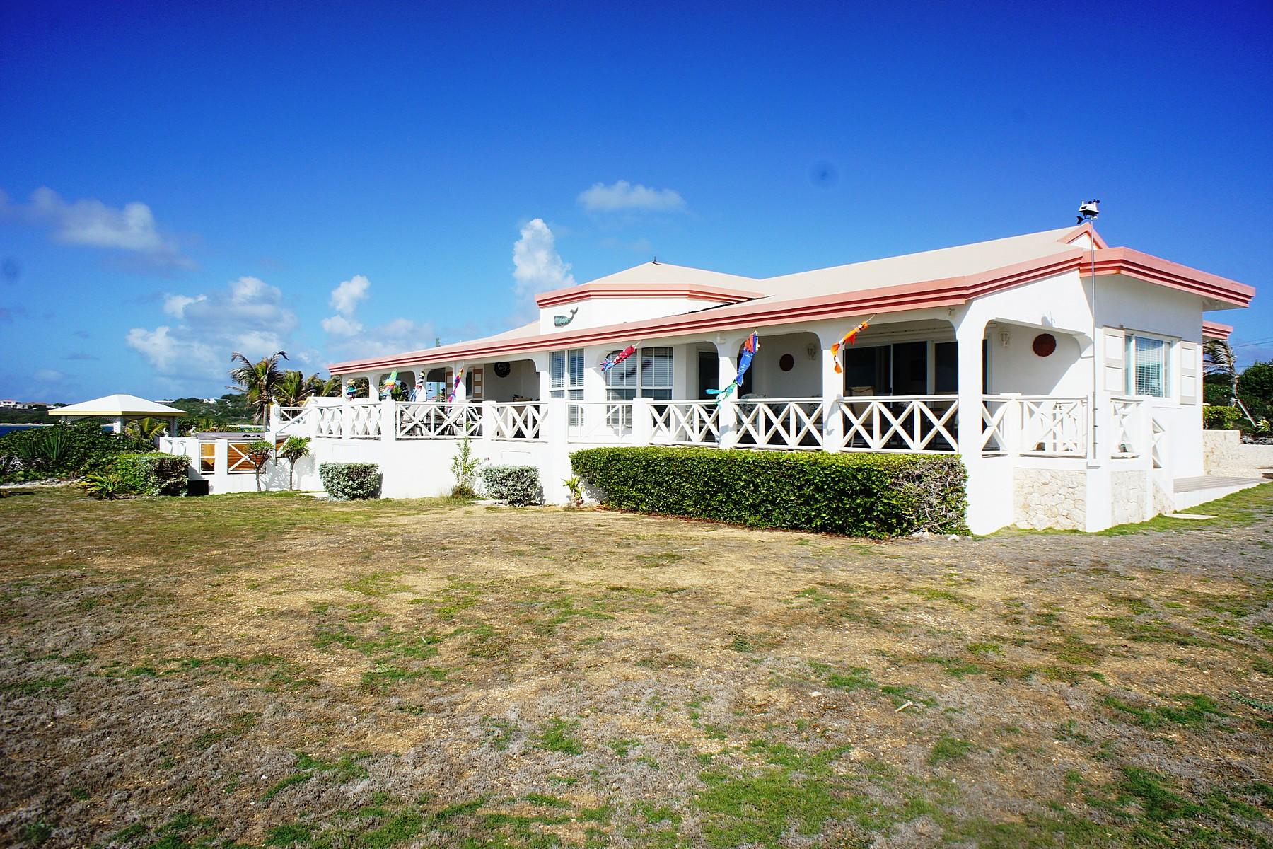 Property For Sale Other Anguilla