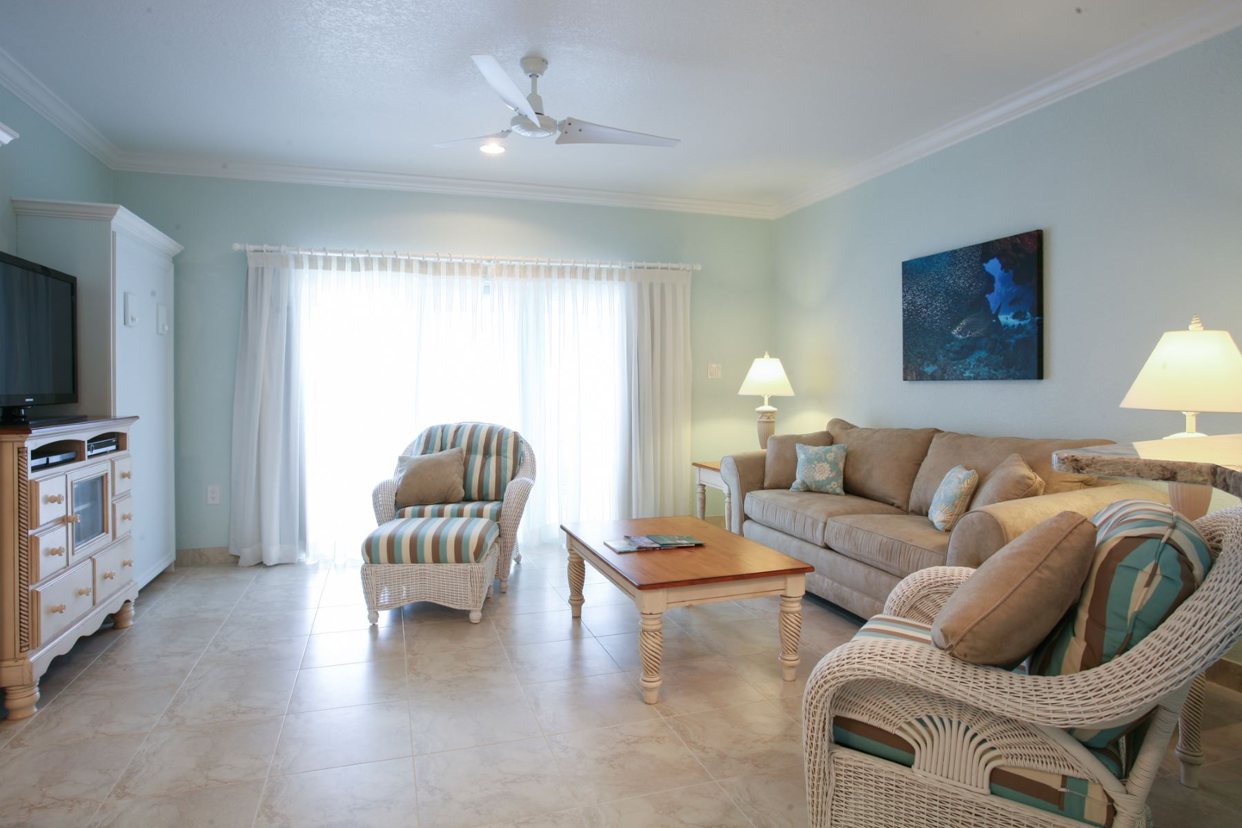 Additional photo for property listing at Compass Point Fractional Compass Point #224 Austin Conolly Dr 东区, 大开曼岛 KY1 开曼群岛