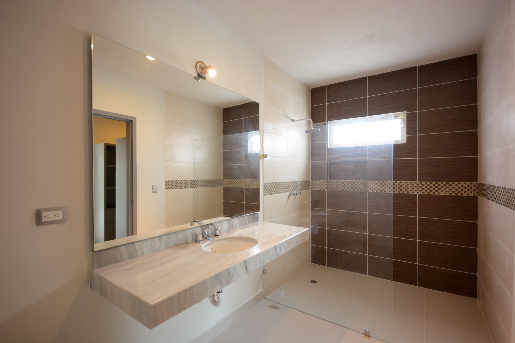 Additional photo for property listing at CASA CONTEMPO Cancun, Quintana Roo México