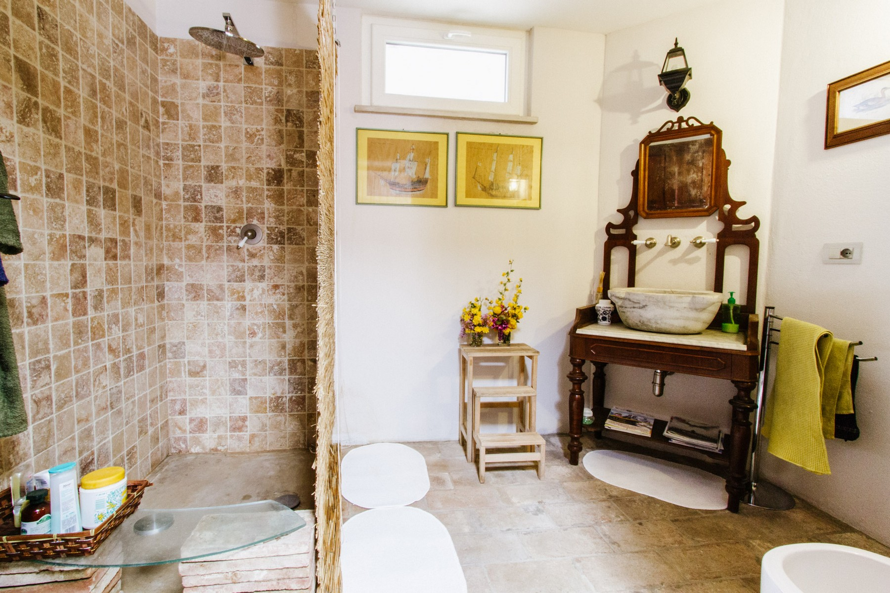 Additional photo for property listing at Seventeenth century country property renovated in 2011 Malvicino Malvicino, Alessandria 15015 Italien