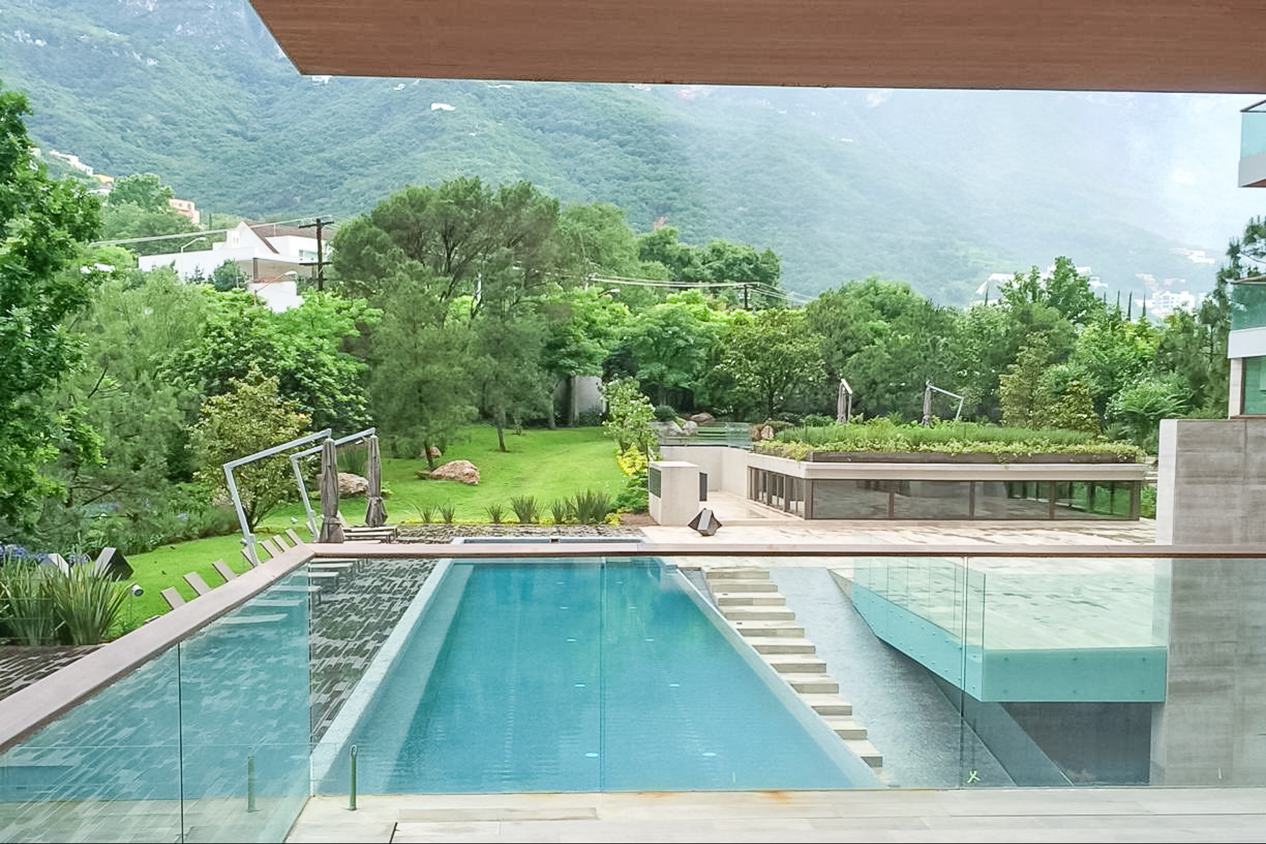 Condominium for Sale at Spectacular Apartment - A 107 Monterrey Monterrey, 66290 Mexico