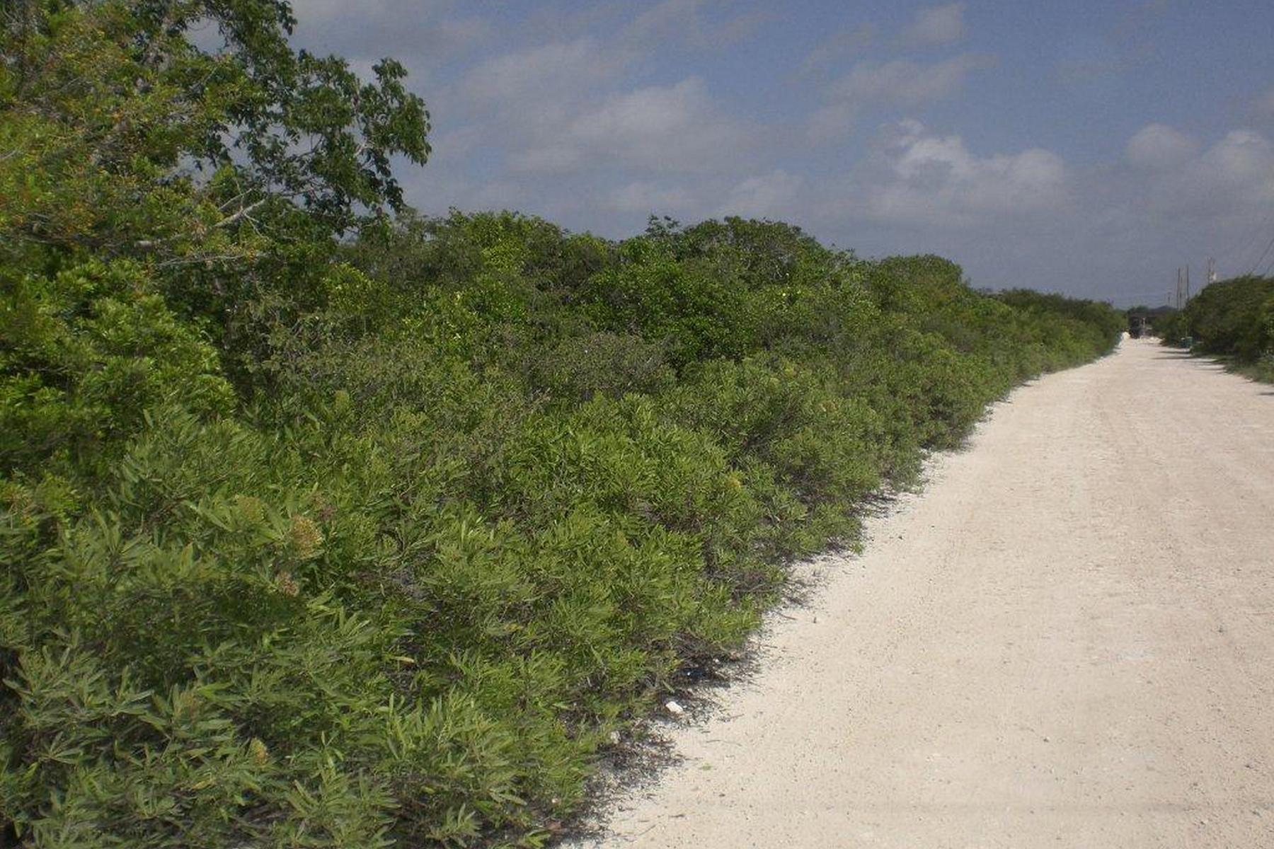 Additional photo for property listing at Thompson's Cove Homesite Ocean View Thompson Cove, Providenciales TCI BWI Islas Turcas Y Caicos