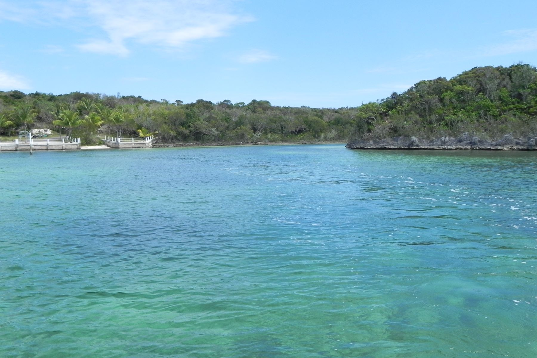 Additional photo for property listing at Island Tides Elbow Cay Hope Town, 阿巴科 巴哈马