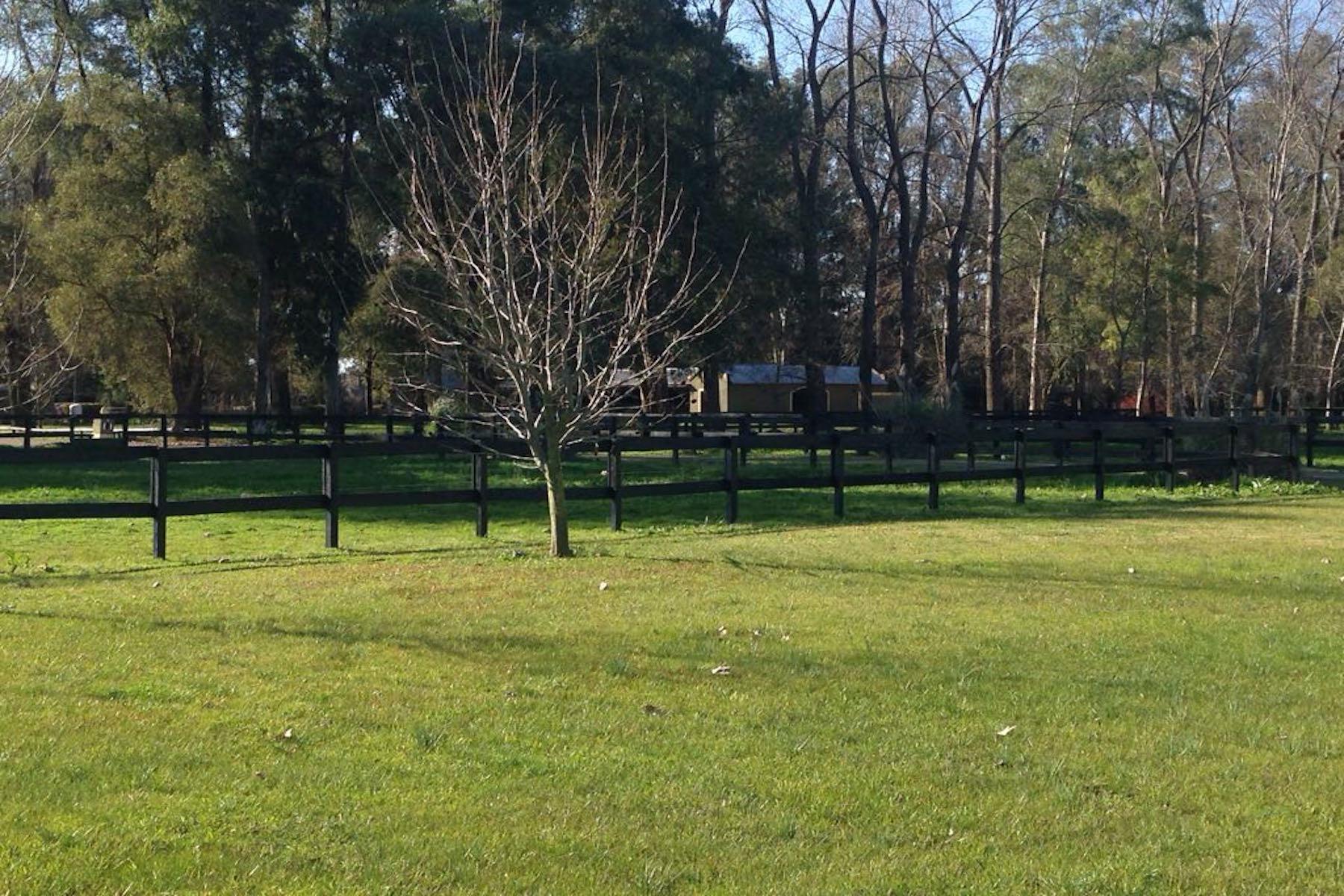 Đất đai vì Bán tại Estancia Santa Clara Pilar, Buenos Aires, Argentina