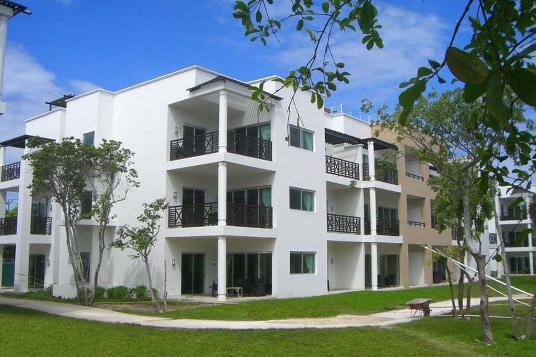 Additional photo for property listing at PENTHOUSE XCALACOCO  Playa Del Carmen, Quintana Roo 77710 Mexico