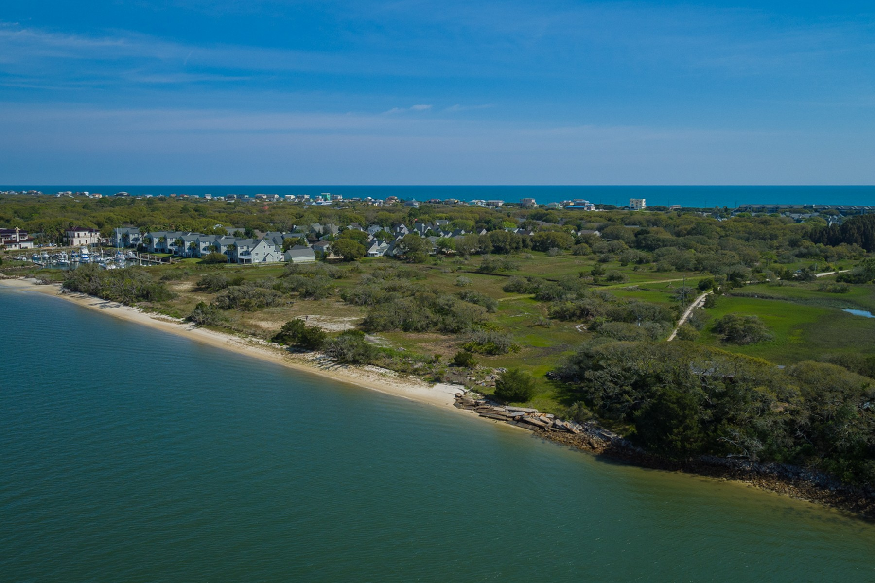 Additional photo for property listing at Carcaba 630 Carcaba Road St. Augustine, Florida 32084 United States