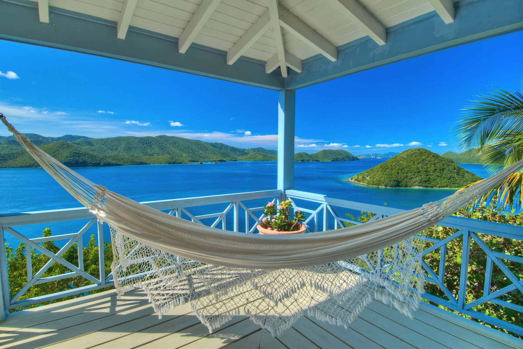 Additional photo for property listing at Frenchman's Lookout Frenchmans Cay, Frenchman's Cay British Virgin Islands