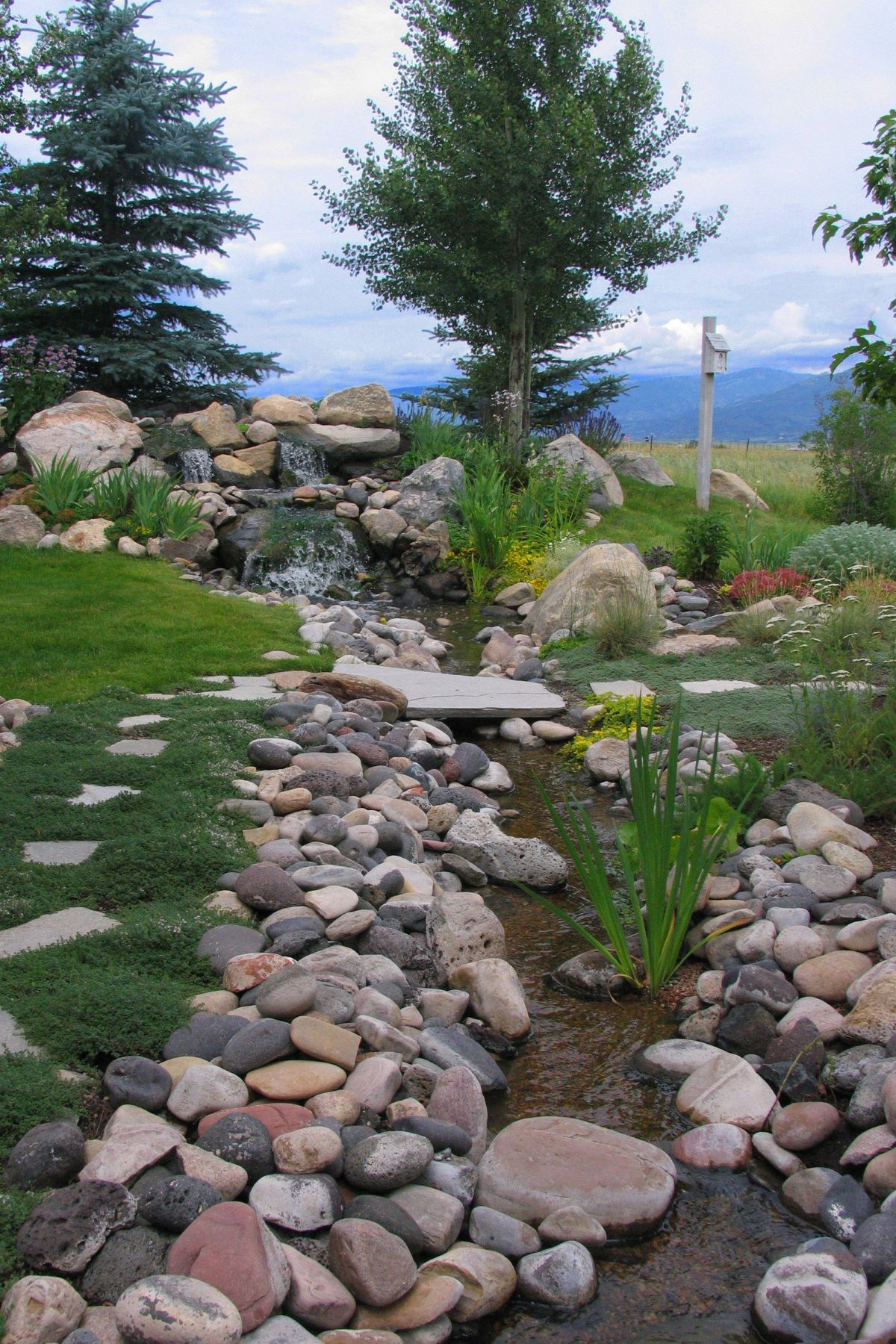 Additional photo for property listing at Architectural Masterpiece on 37 Acres 28505 Thorpe Mountain Dr. Steamboat Springs, Colorado 80487 United States