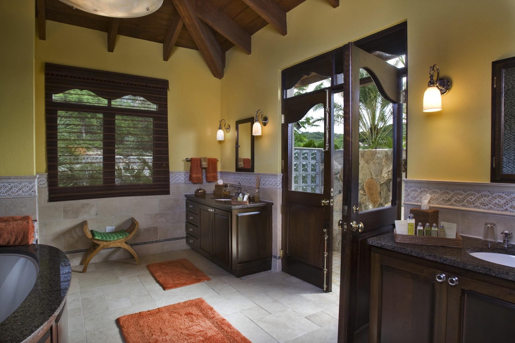 Additional photo for property listing at Golden Pavilion Little Bay, Tortola British Virgin Islands