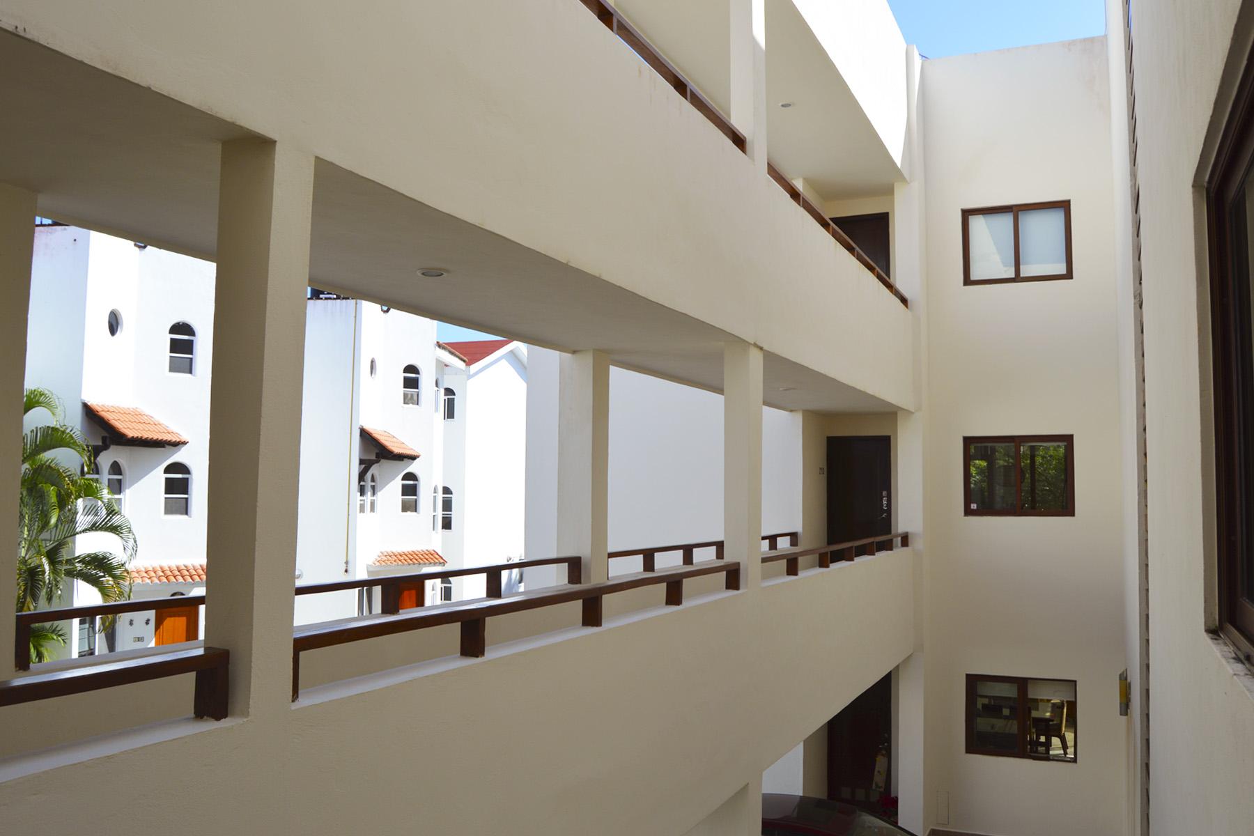 Additional photo for property listing at AKOYA LUXURY CONDO Akoya, Villas Pakal Ret 3 Chichenitza Lot 19 Mza 16 Playa Del Carmen, Quintana Roo 77710 Mexico
