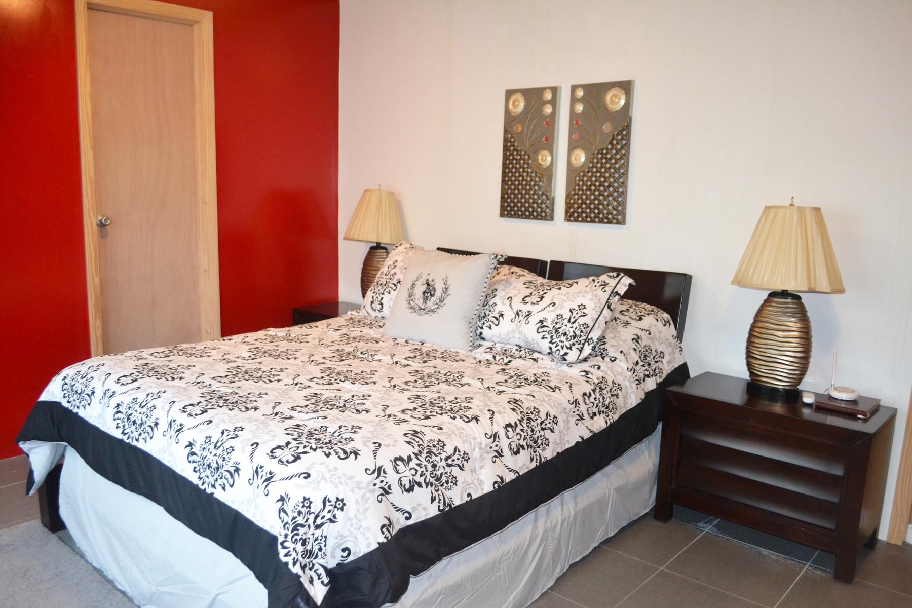 Additional photo for property listing at Paradise Dreams Spanish Wells, Eleuthera Bahamas