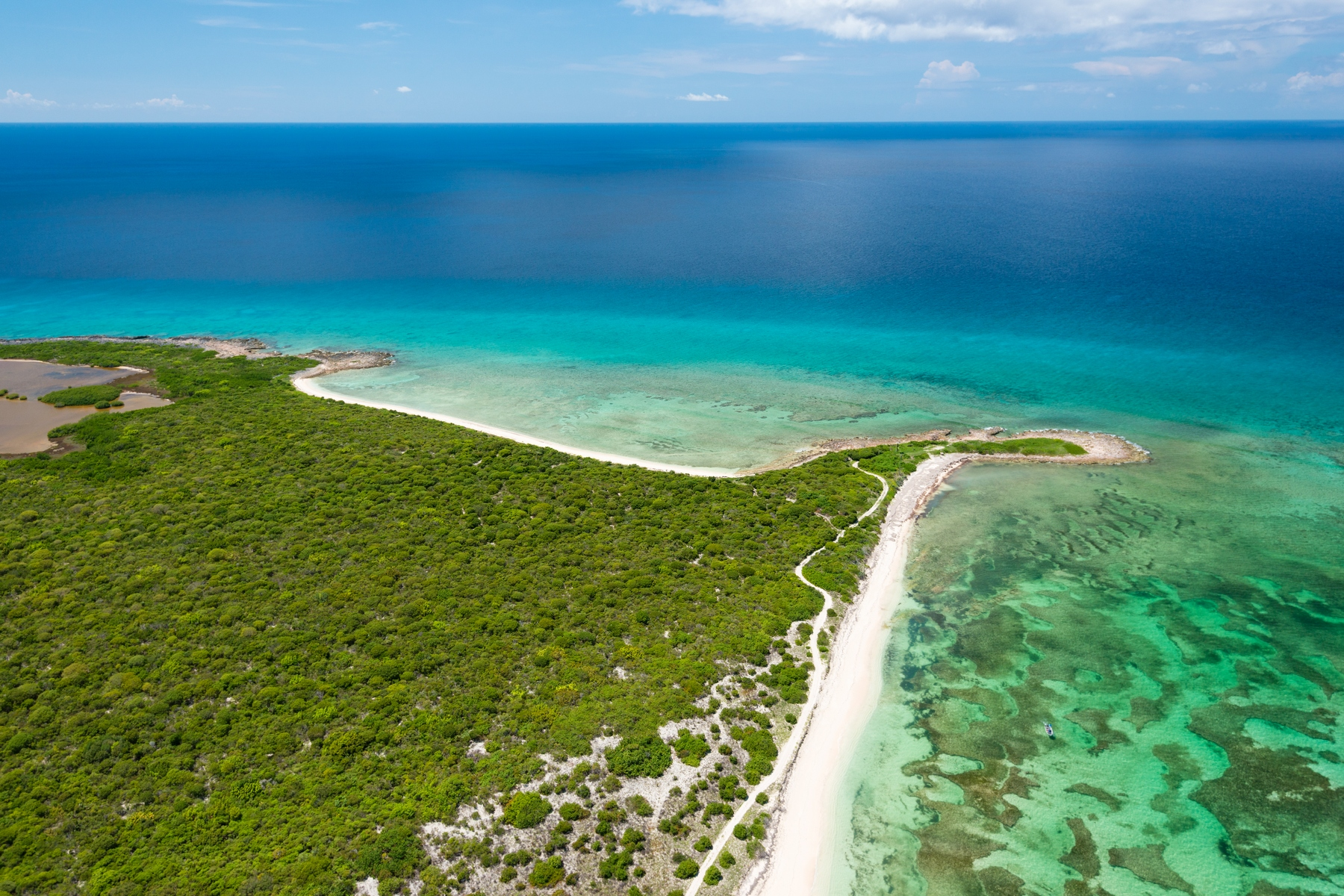 Additional photo for property listing at Vacant Land ~ North West Point Oceanfront North West Point, Providenciales TC Turks And Caicos Islands
