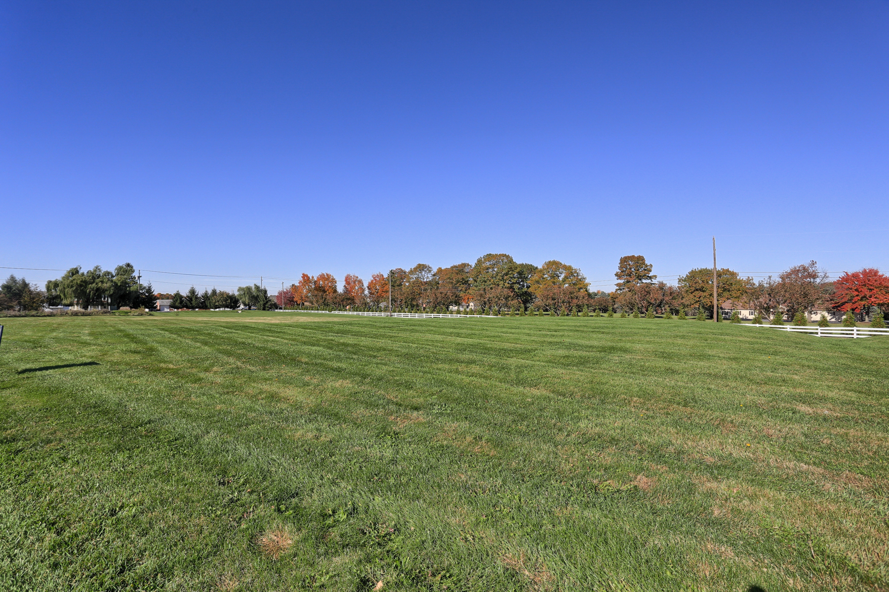 Land for Sale at 521 Cheltenham Court Lot# 11 Lititz, Pennsylvania 17543 United States
