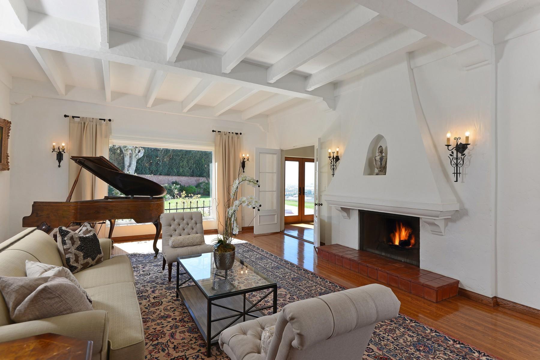 Additional photo for property listing at 2335 Juan  圣地亚哥, 加利福尼亚州 92103 美国