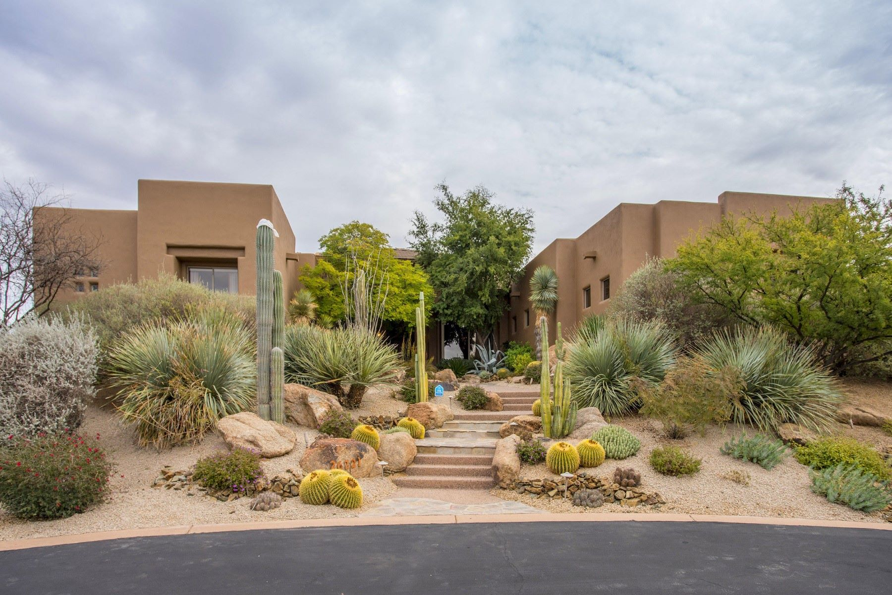 sales property at Gorgeous home in the gated community of Windy Walk Estates