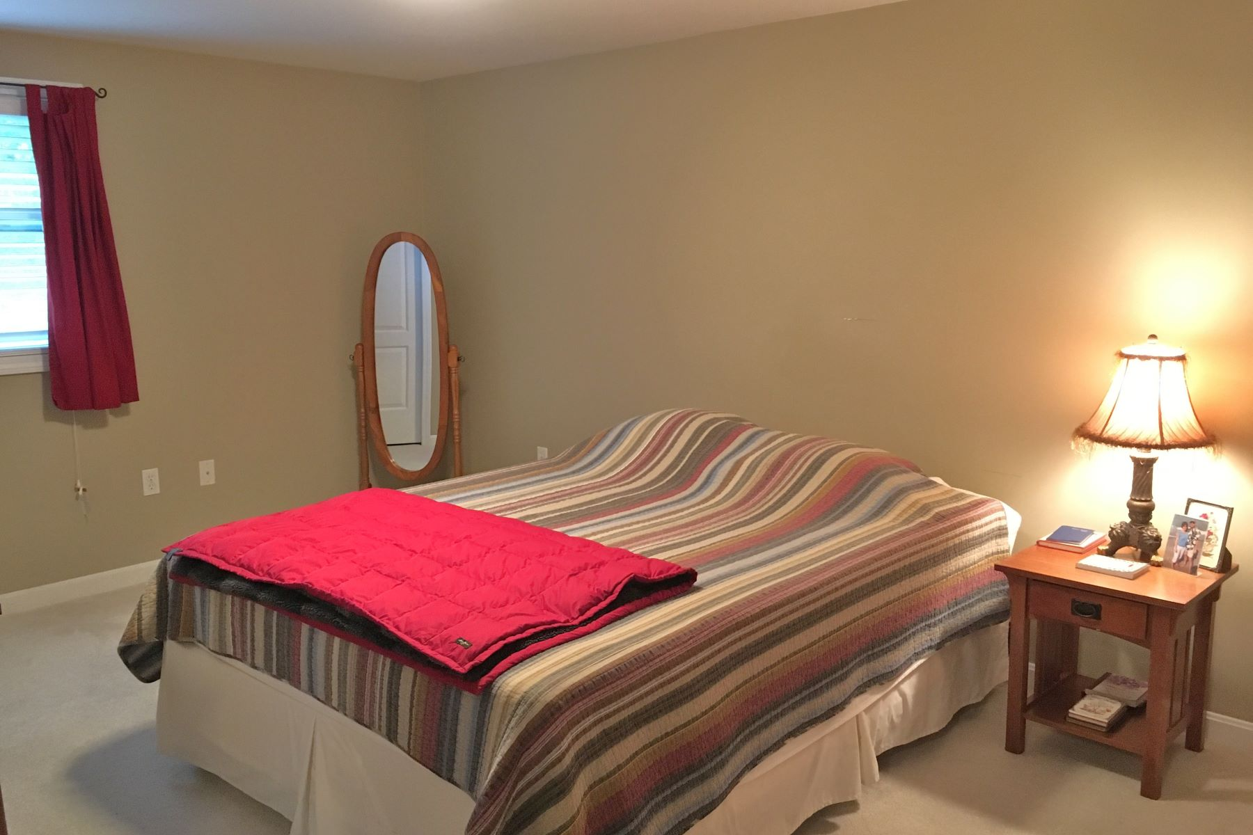 Additional photo for property listing at Leland Point 17 Leland Point Drive Portsmouth, Rhode Island 02871 United States