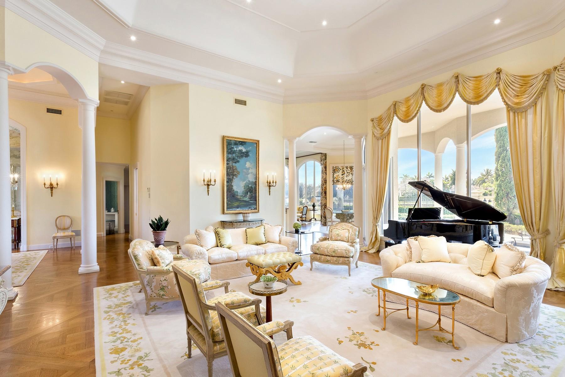 Casa Unifamiliar por un Venta en 5663 Vintage Oaks Cir , Delray Beach, FL 33484 5663 Vintage Oaks Cir Delray Beach, Florida, 33484 Estados Unidos