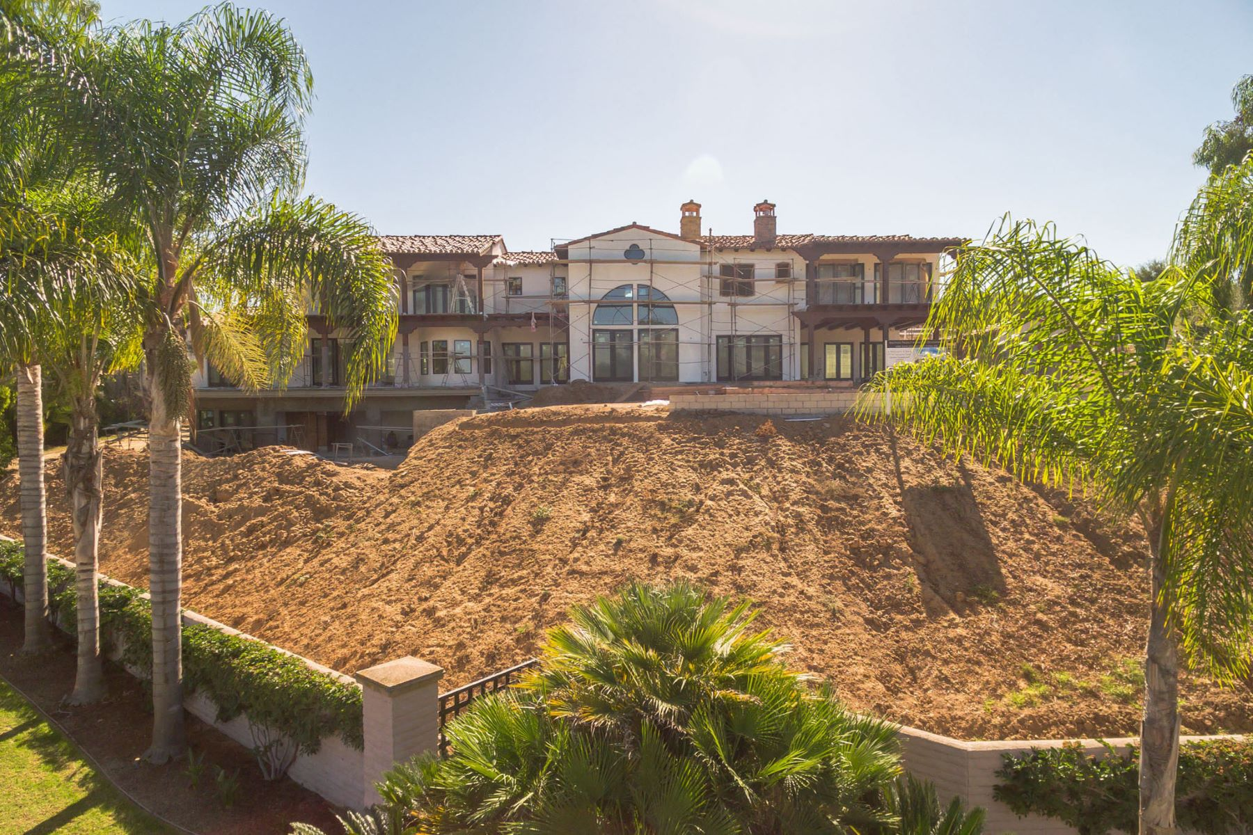 Additional photo for property listing at 6888 Rancho Santa Fe Farms Dr 6888 Rancho Santa Fe Farms Drive Rancho Santa Fe, California 92067 United States