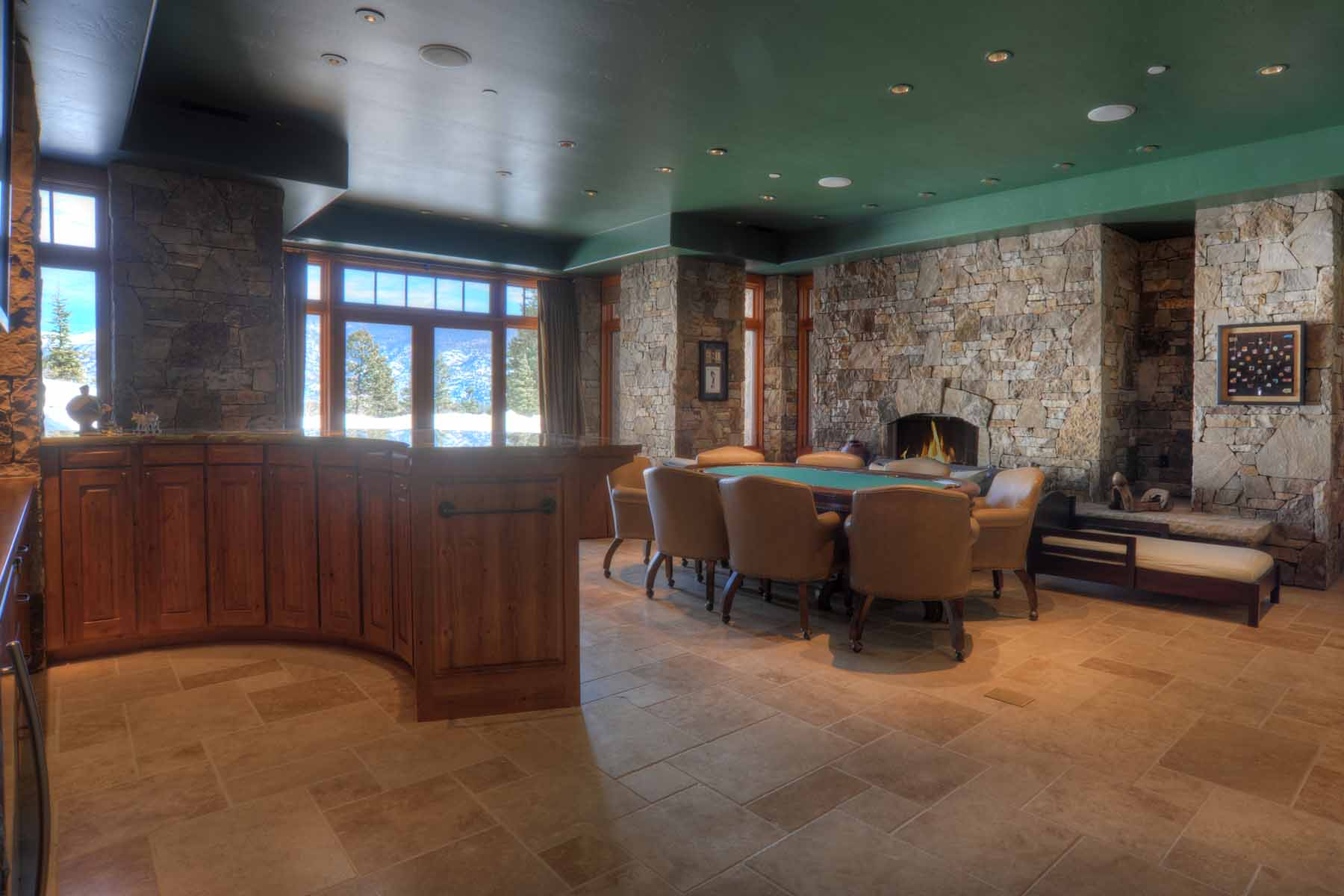 Additional photo for property listing at 421 S Windom Way 421 S Windom Way Durango, Colorado 81301 United States
