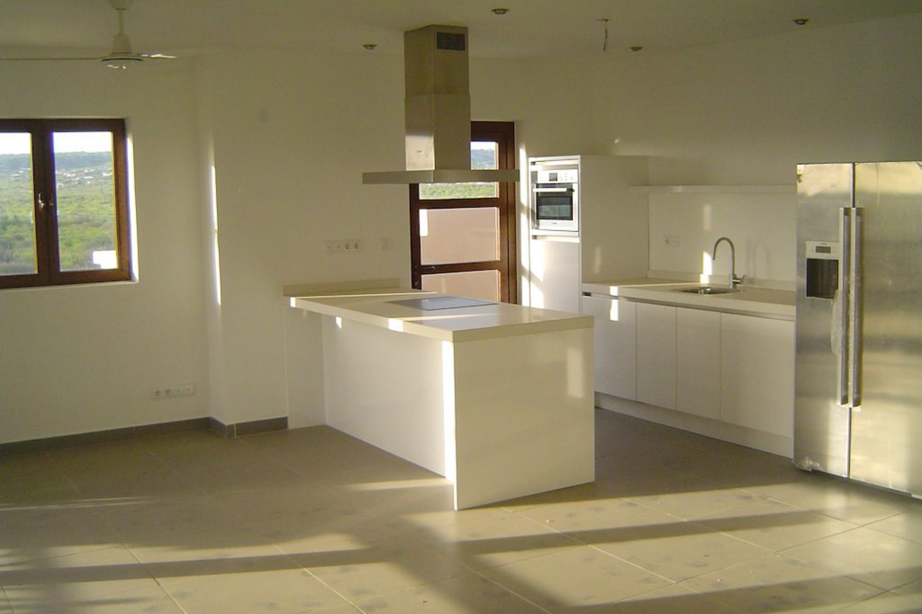 Additional photo for property listing at The Penthouse Hato in Kralendijk Kralendijk,  Bonaire